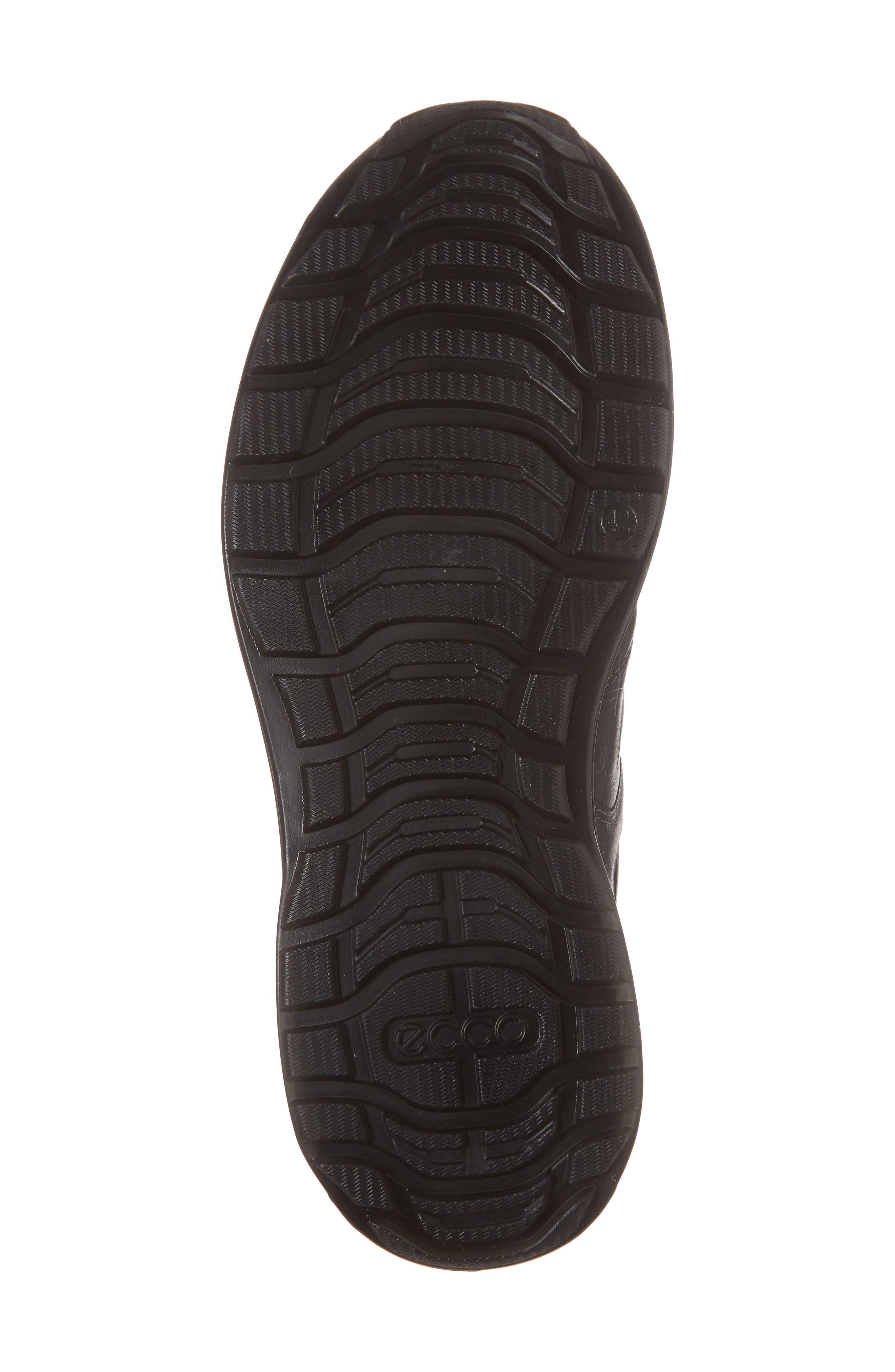 Cool Walk Gore-Tex<sup>®</sup> Sneaker,                             Alternate thumbnail 6, color,                             002
