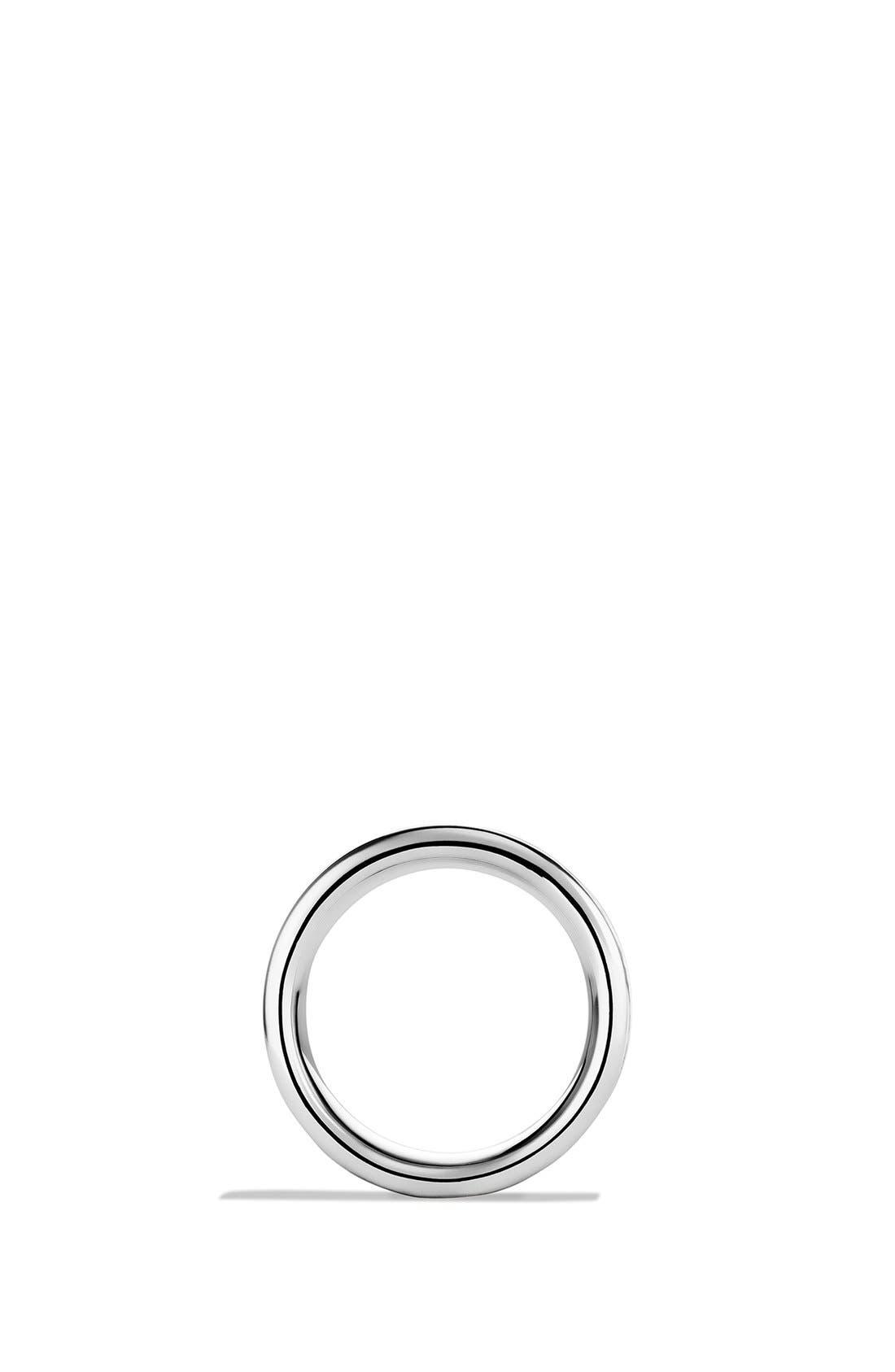 'Maritime' Rope Band Ring,                             Alternate thumbnail 2, color,                             040