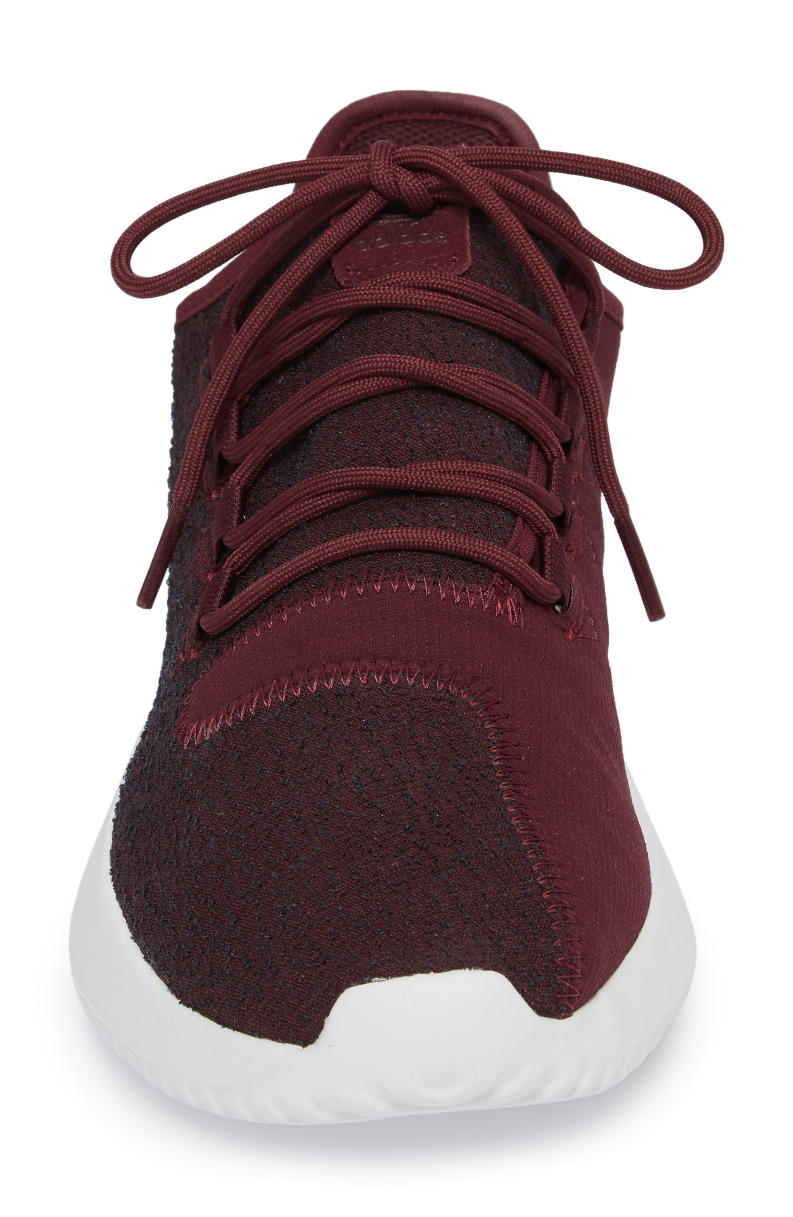 Tubular Shadow Sneaker,                             Alternate thumbnail 17, color,