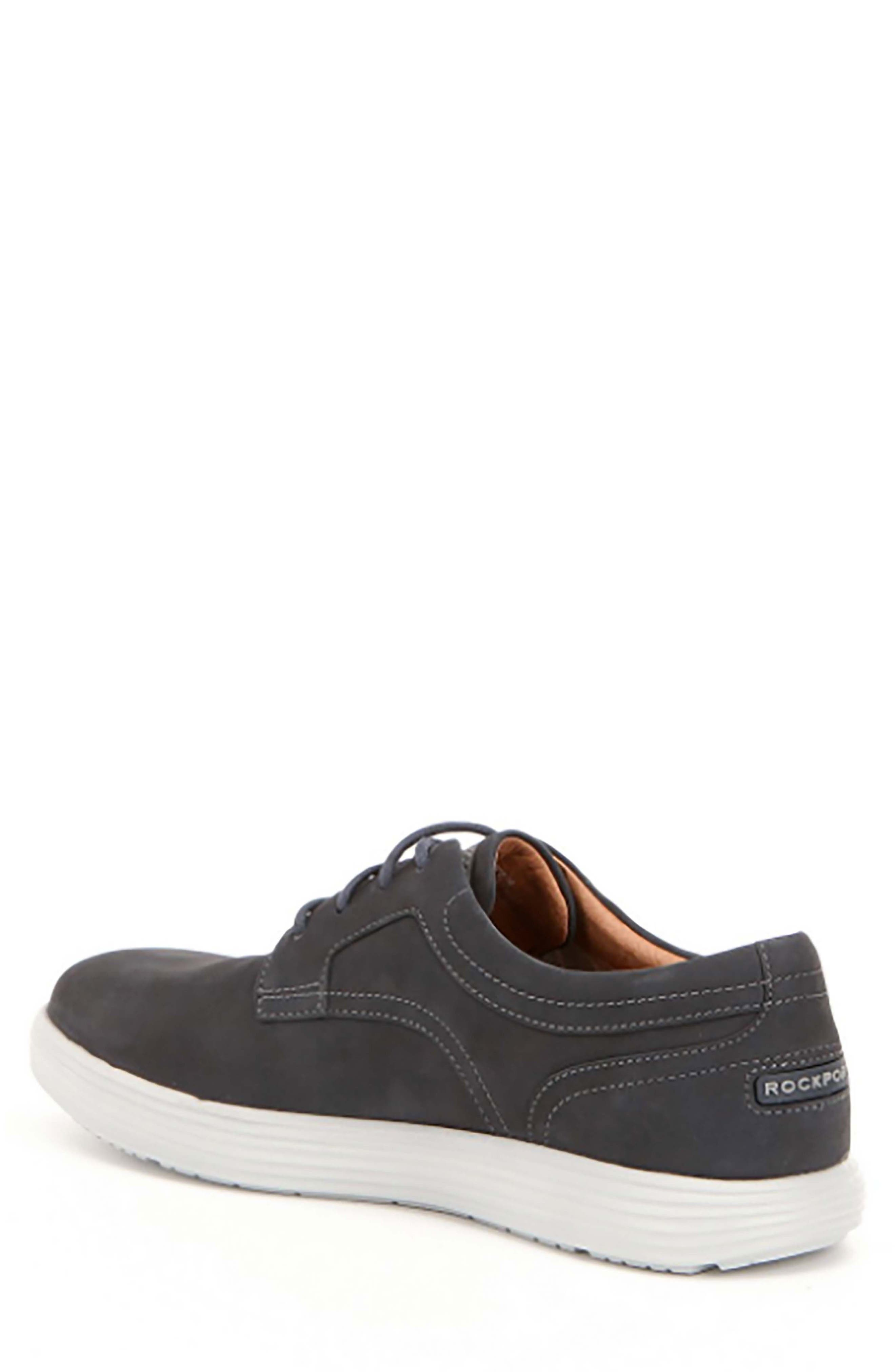 Thurston Sneaker,                             Alternate thumbnail 8, color,