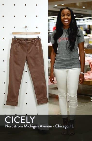 Flex-ellent Boyfriend Jeans, sales video thumbnail
