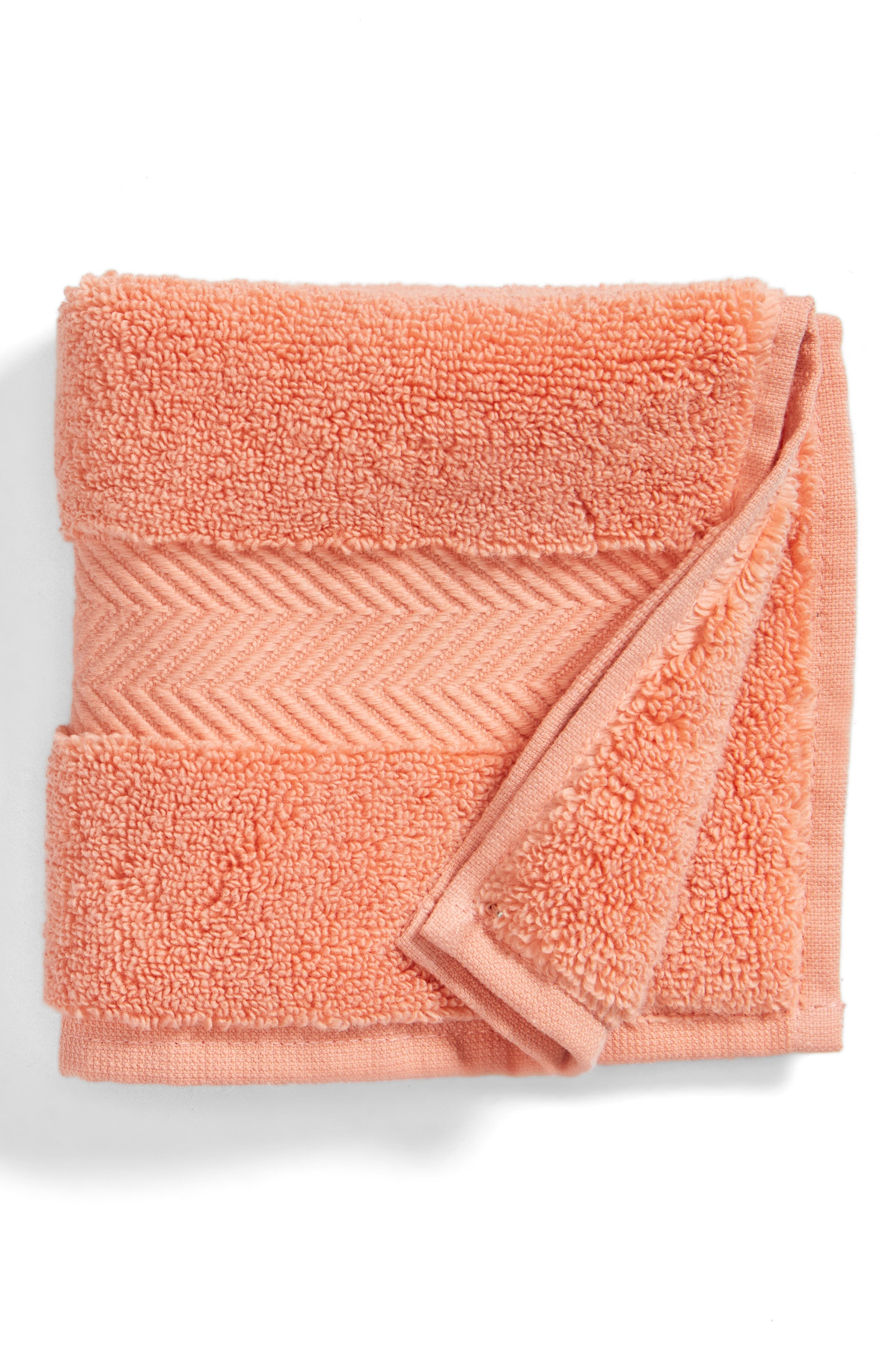 Hydrocotton Washcloth,                             Alternate thumbnail 63, color,