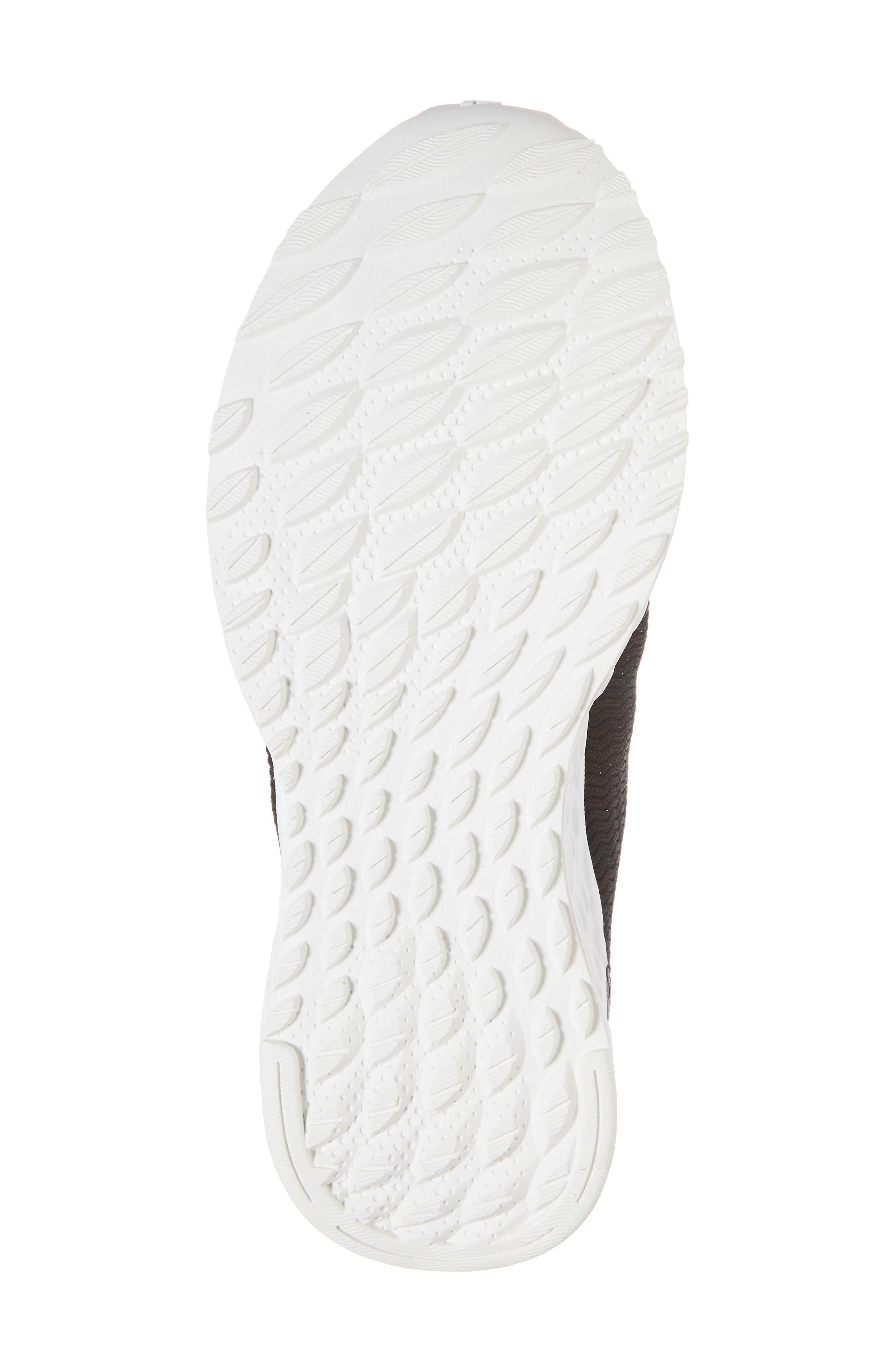 Fresh Foam Arishi Running Shoe,                             Alternate thumbnail 6, color,                             003