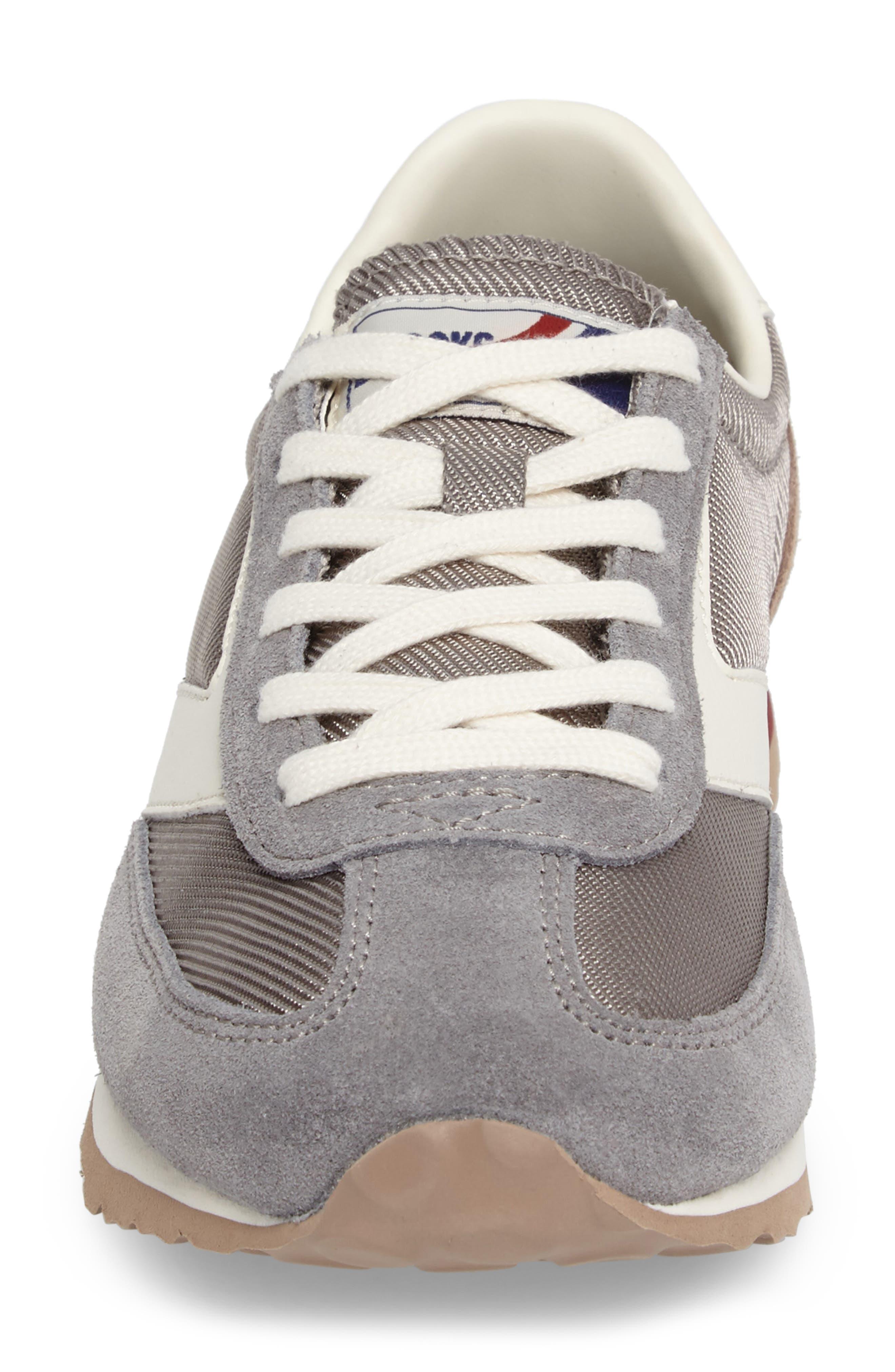 'Vanguard' Sneaker,                             Alternate thumbnail 166, color,