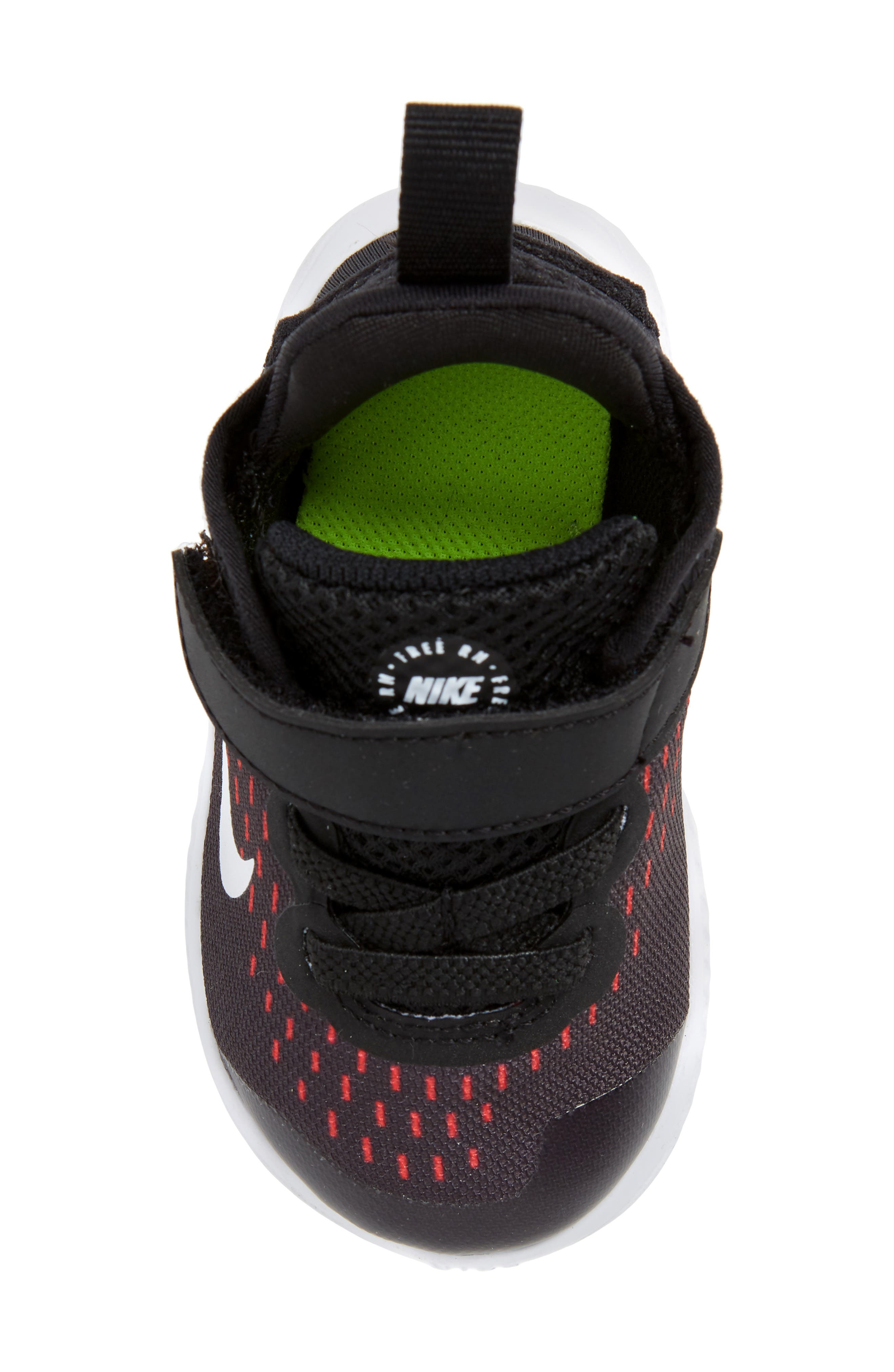 Free RN Running Shoe,                             Alternate thumbnail 67, color,