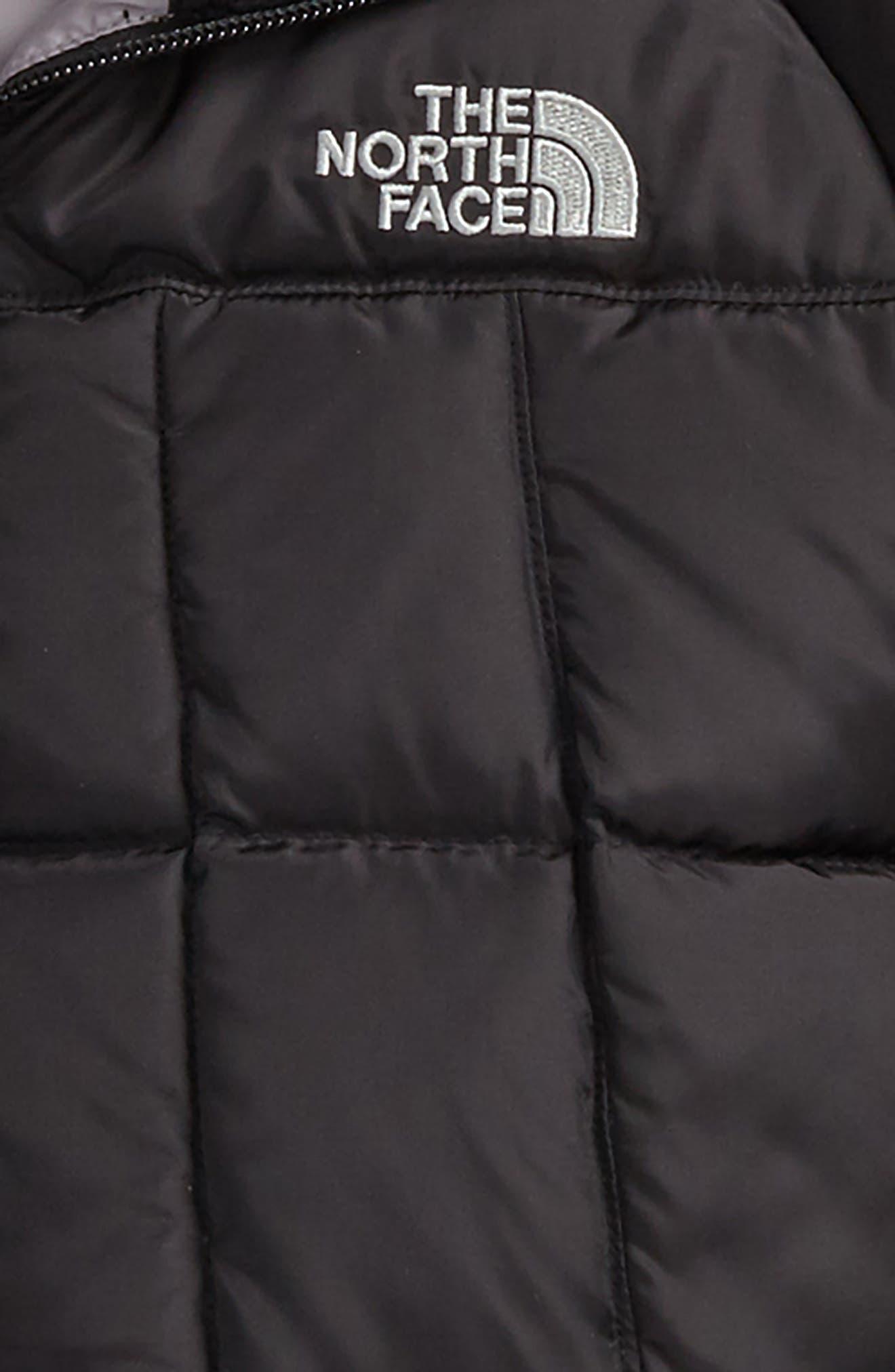 Aconcagua Down Jacket,                             Alternate thumbnail 2, color,                             001