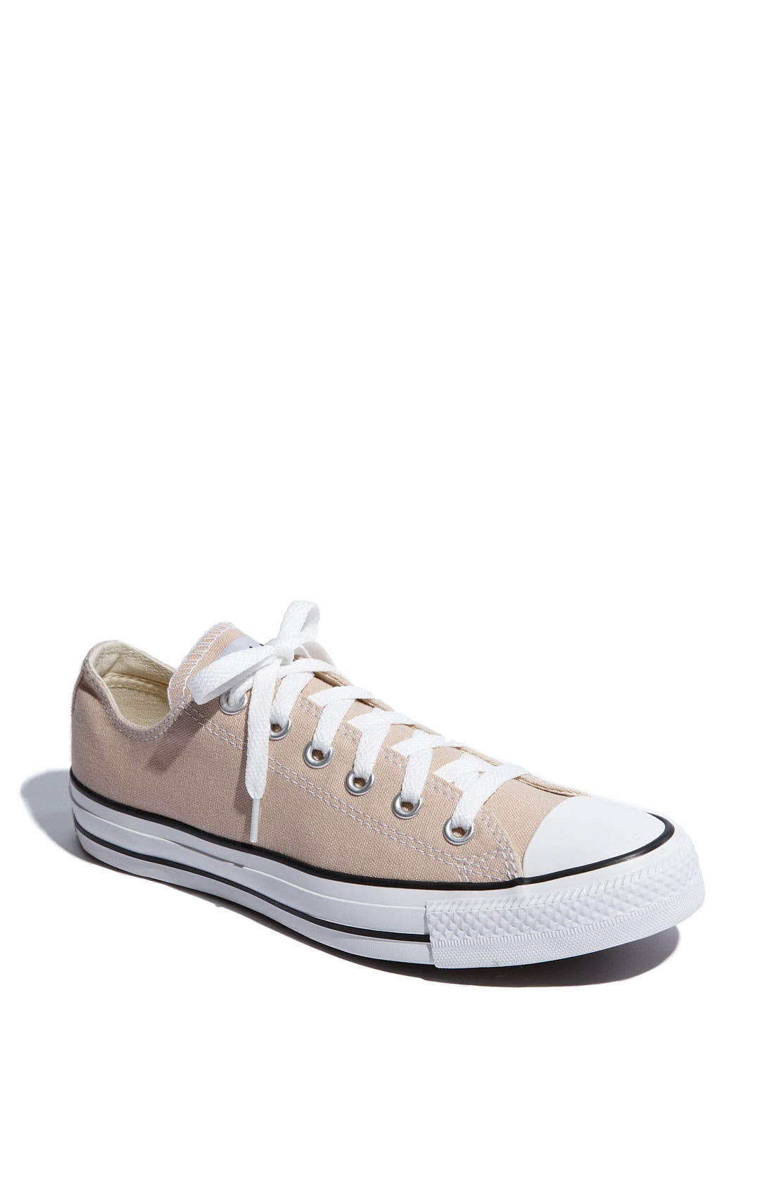 Chuck Taylor<sup>®</sup> Low Sneaker,                             Main thumbnail 8, color,