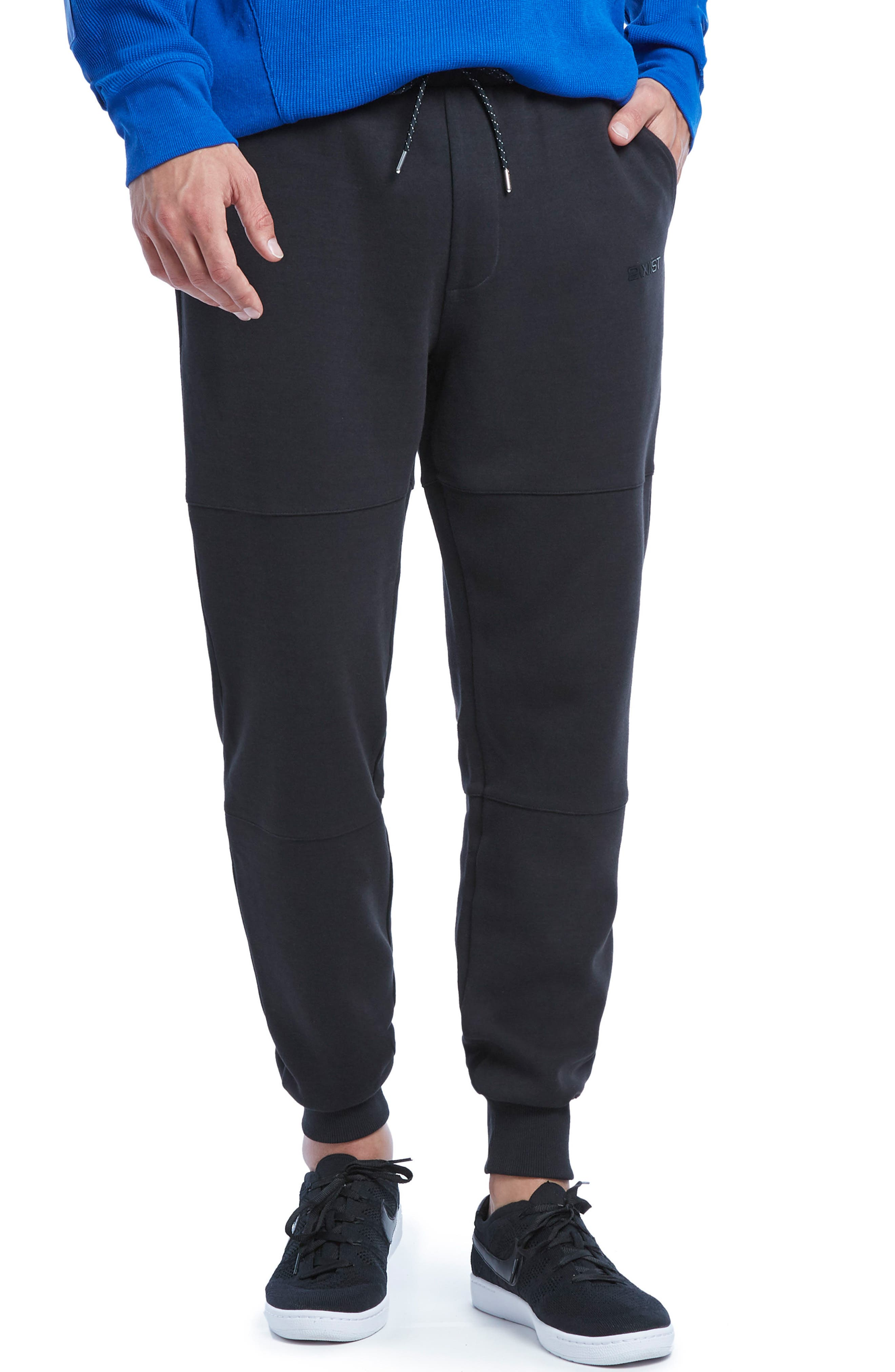 Military Sport Lounge Pants,                         Main,                         color, 001