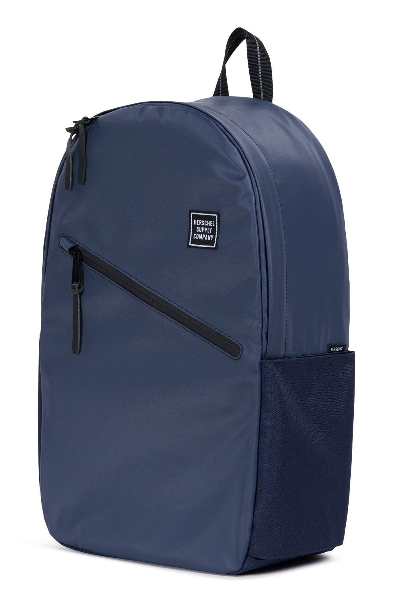 Parker Studio Collection Backpack,                             Alternate thumbnail 12, color,