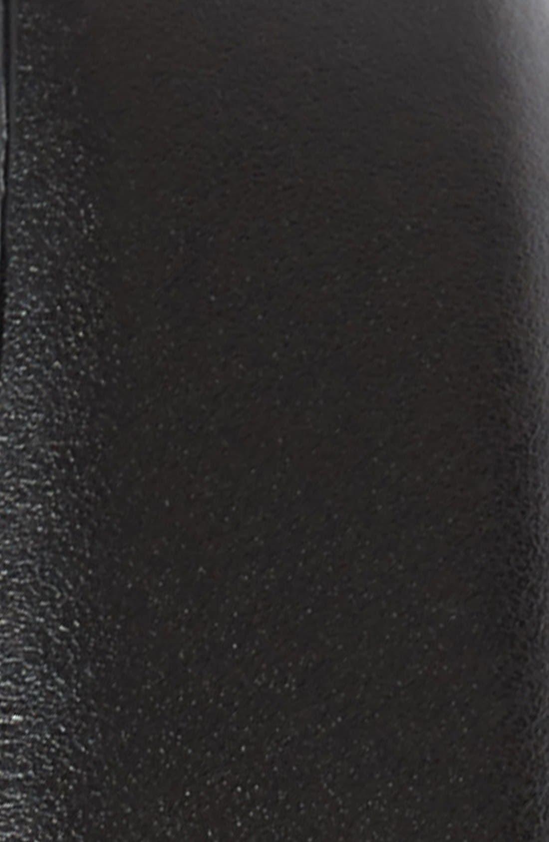 Reversible Belt,                             Alternate thumbnail 3, color,                             015