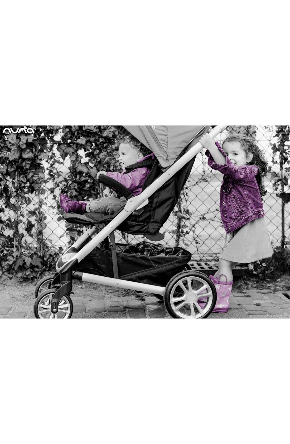 'TAVO<sup>™</sup>' Stroller,                             Alternate thumbnail 3, color,                             001