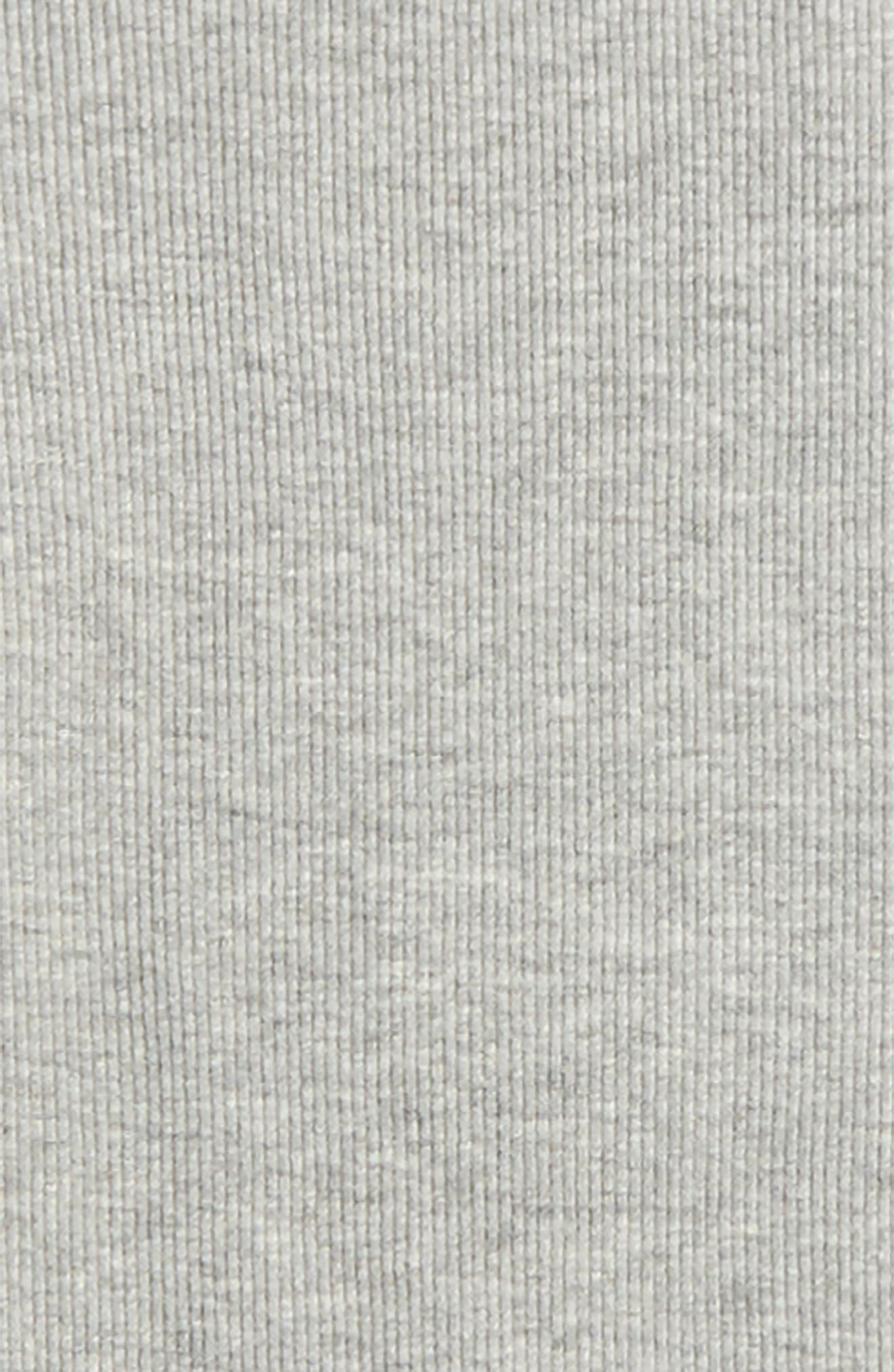 Marie Long Sleeve Tee,                             Alternate thumbnail 3, color,                             031