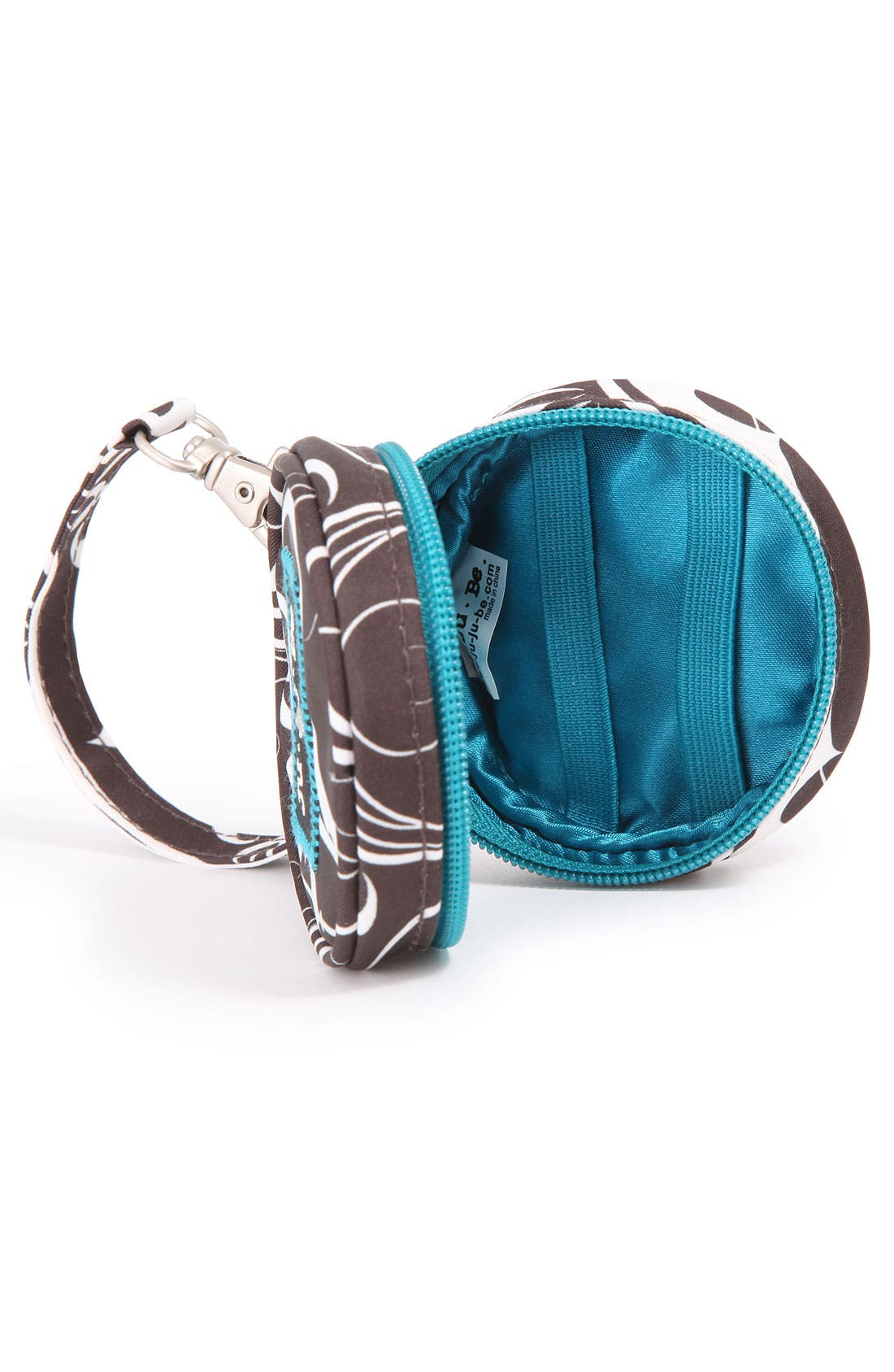 'Paci Pod' Pouch,                             Alternate thumbnail 31, color,