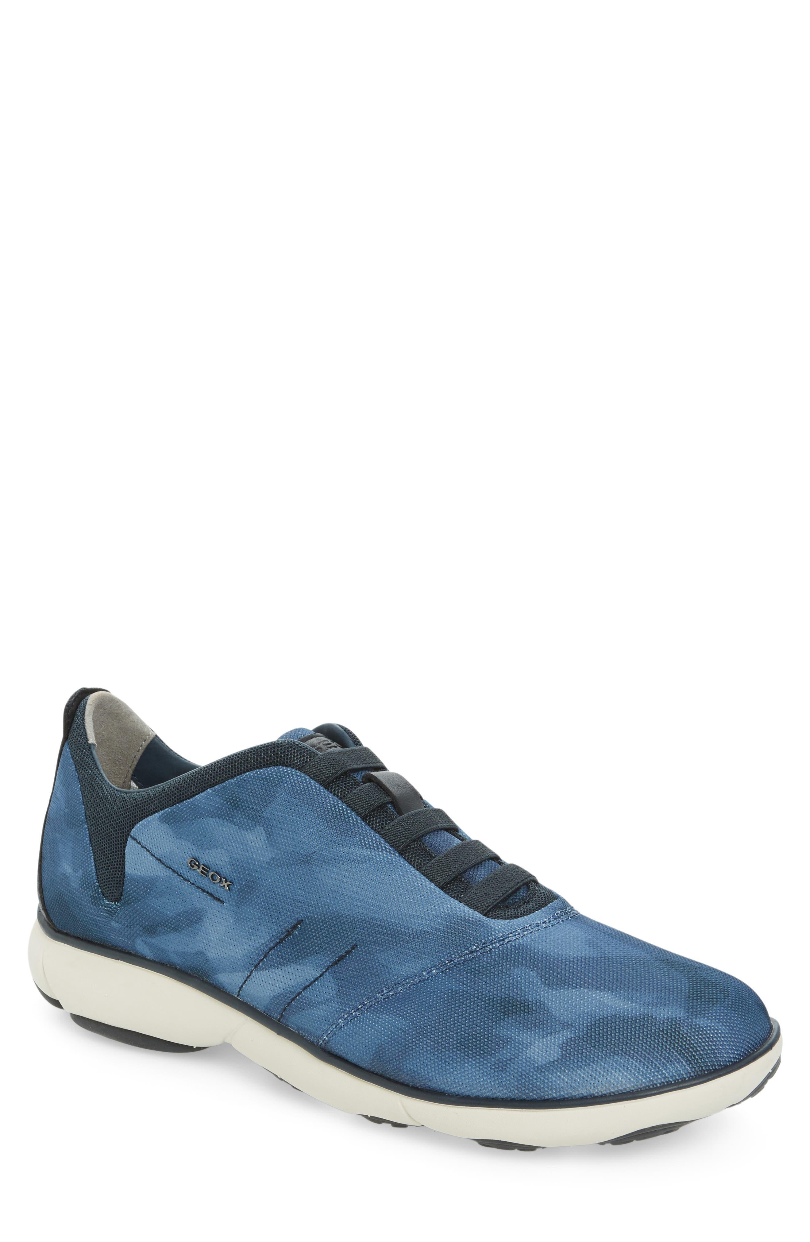Nebula 26 Sneaker,                             Main thumbnail 2, color,