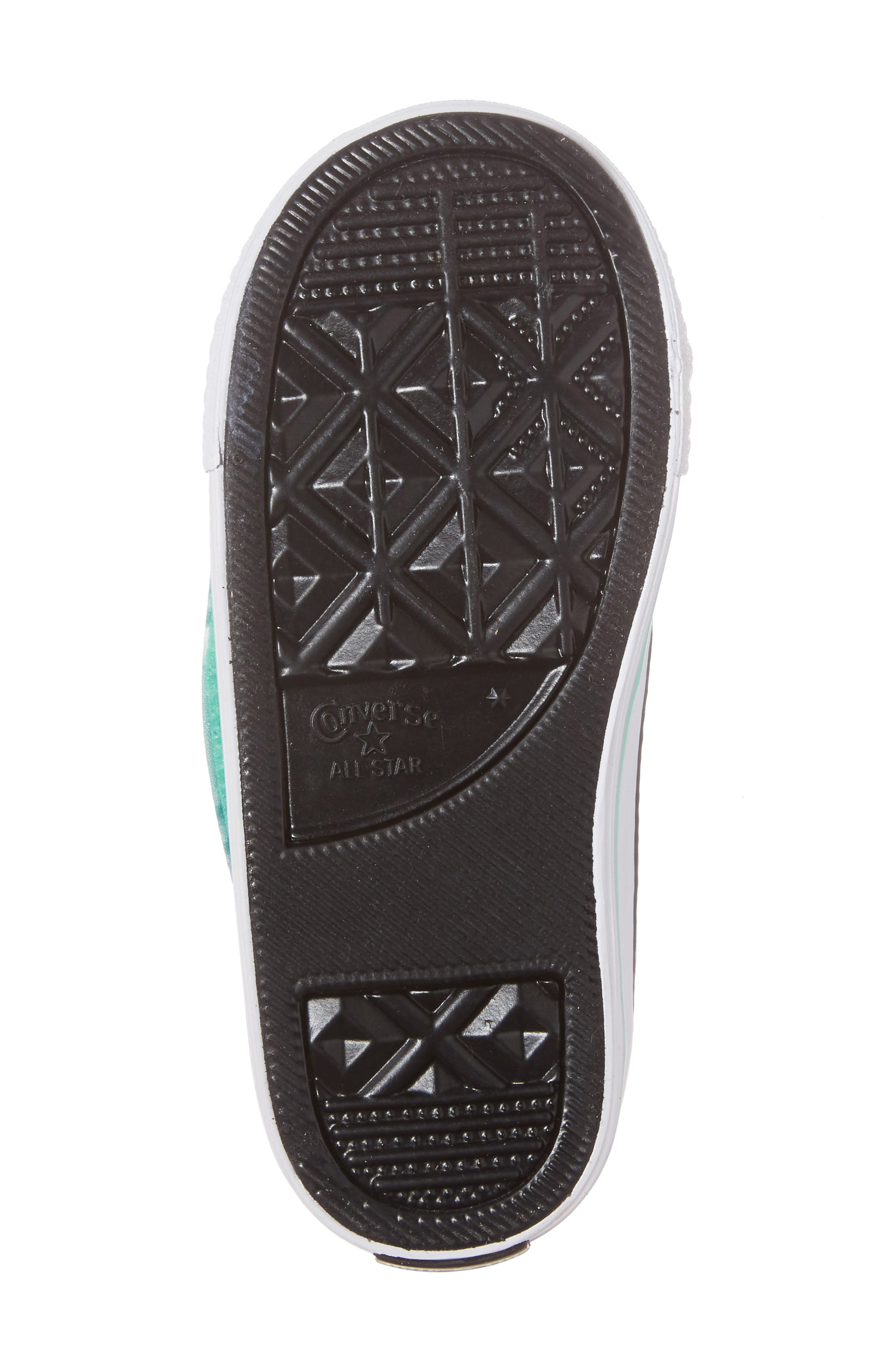 Chuck Taylor<sup>®</sup> All Star<sup>®</sup> 'Simple Step' High Top Sneaker,                             Alternate thumbnail 22, color,