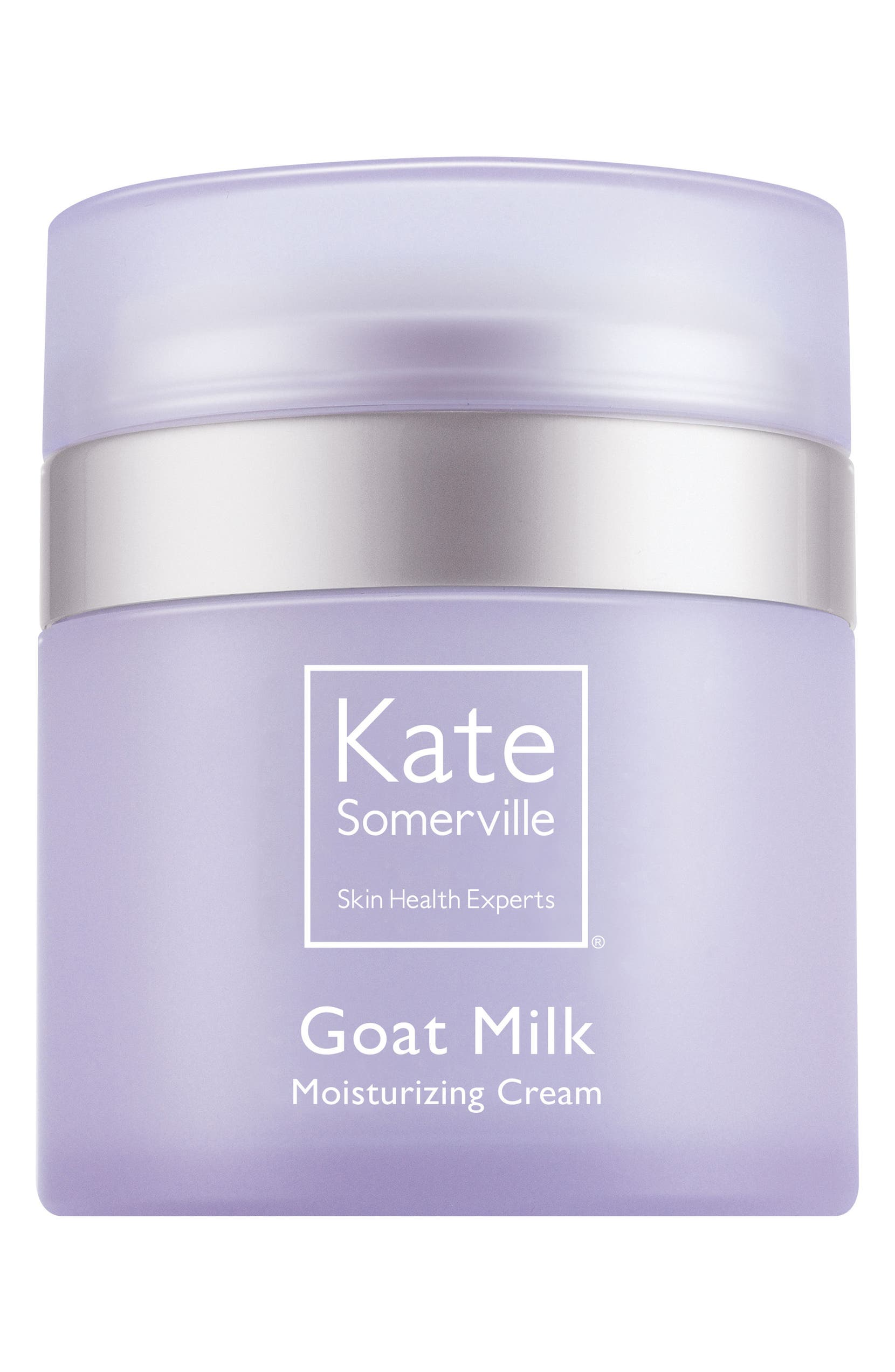 Kate Somerville Goat Milk Moisturizing Cream Nordstrom