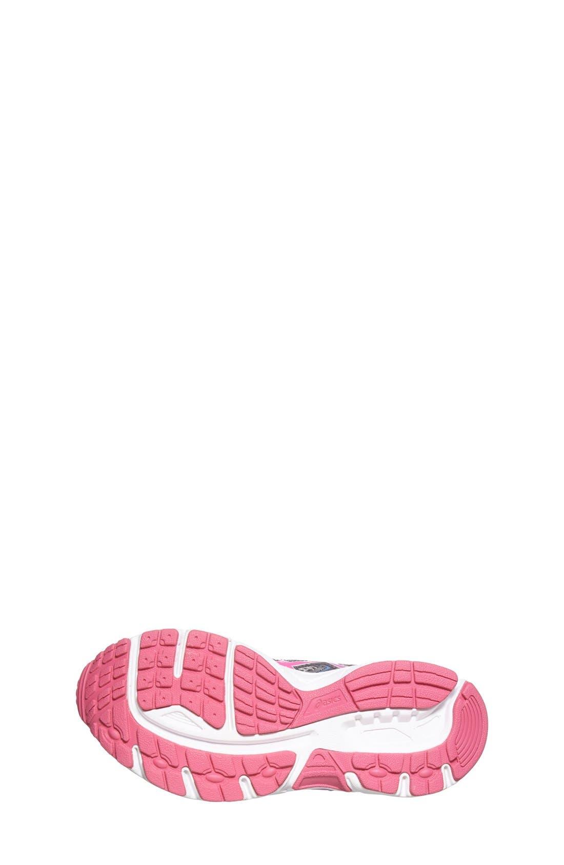'GEL-Contend 2' Running Shoe,                             Alternate thumbnail 2, color,                             020