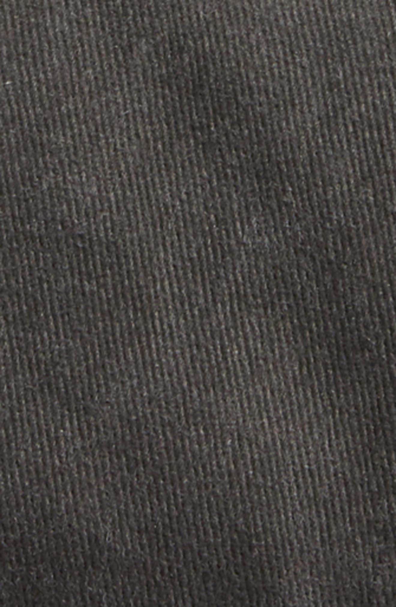 AMERICAN NEEDLE,                             Initial Baseball Cap,                             Alternate thumbnail 3, color,                             002