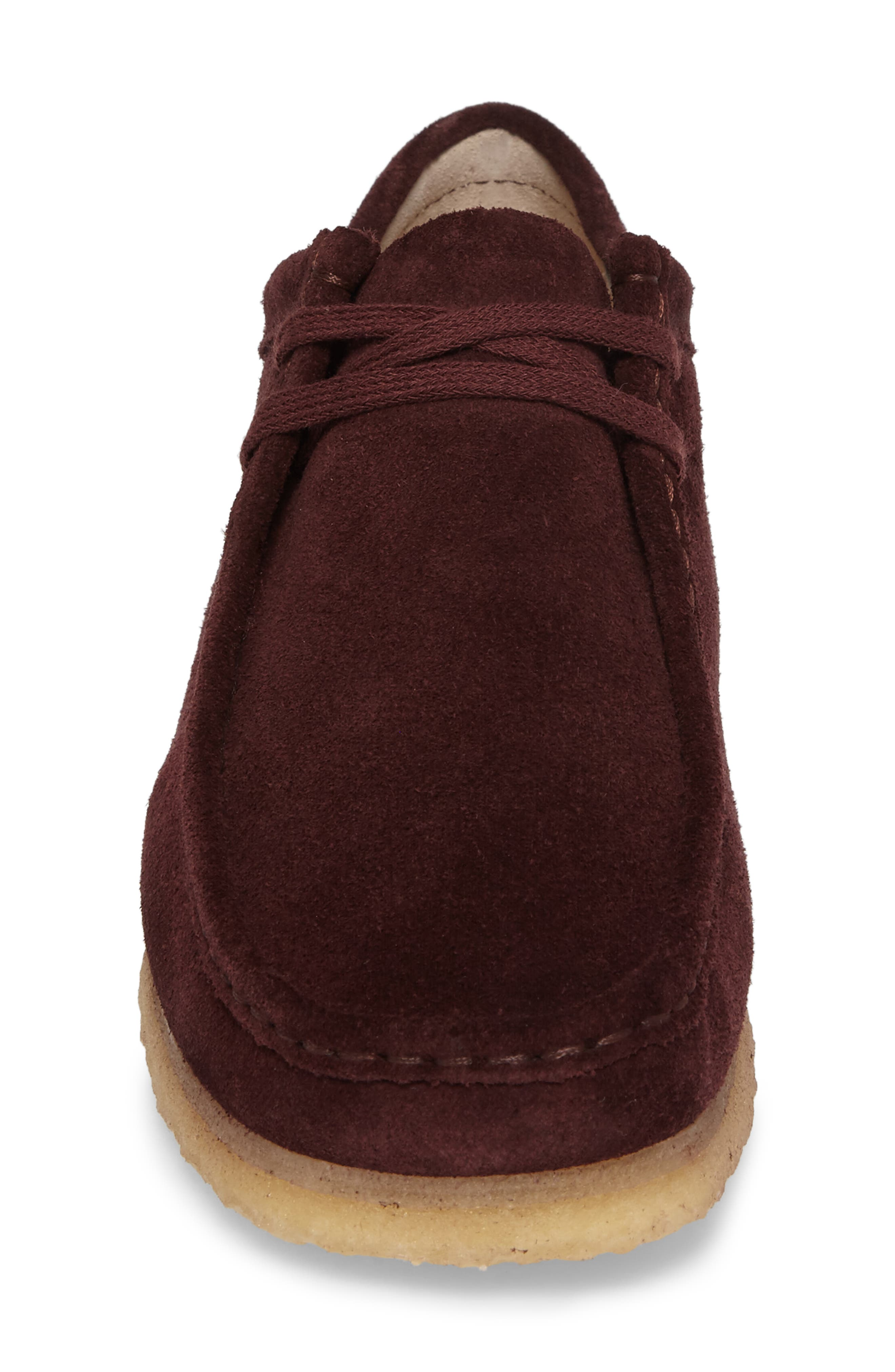 'Wallabee' Moc Toe Derby (Online Only),                             Alternate thumbnail 66, color,