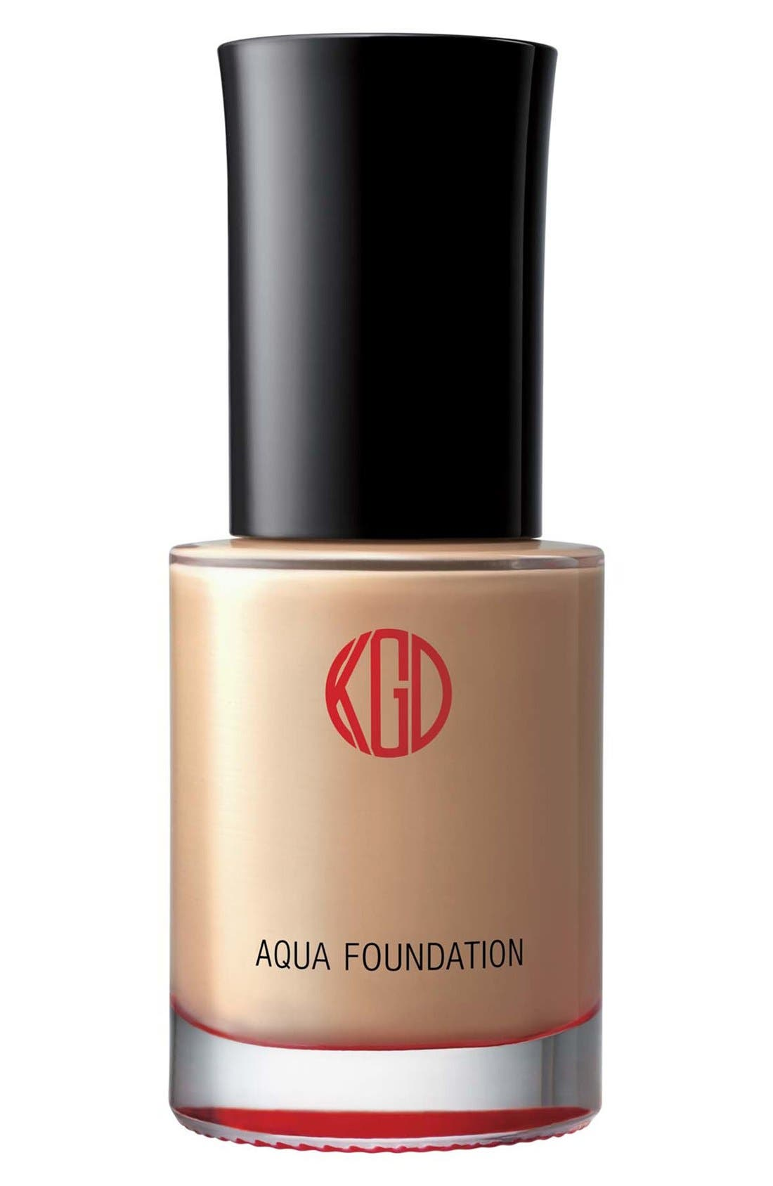 Aqua Foundation,                             Main thumbnail 5, color,