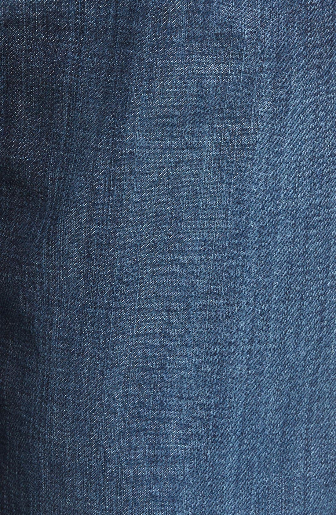 514<sup>™</sup> Straight Leg Jeans,                             Alternate thumbnail 5, color,                             SHOESTRING