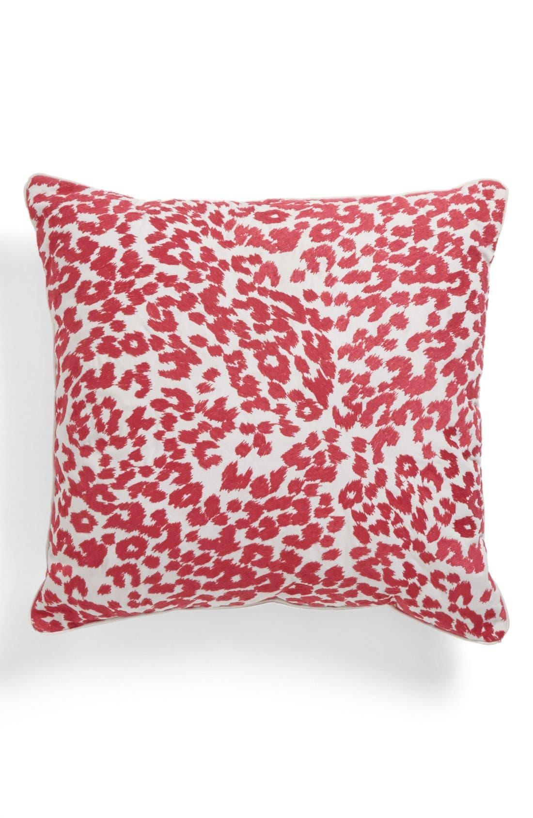 'Shiva' Pillow,                             Main thumbnail 1, color,                             650