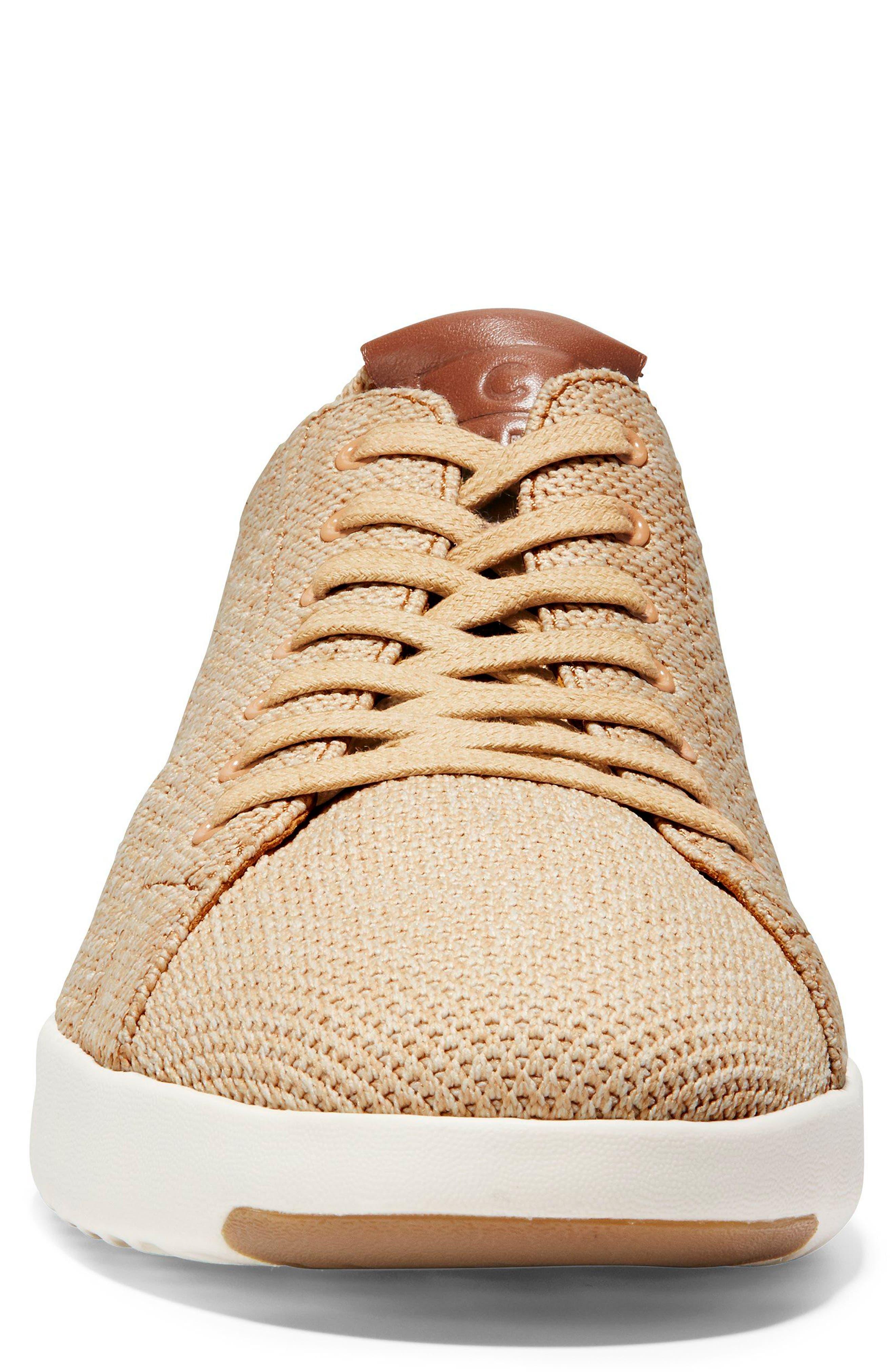 GrandPro Tennis Stitchlite Sneaker,                             Alternate thumbnail 20, color,