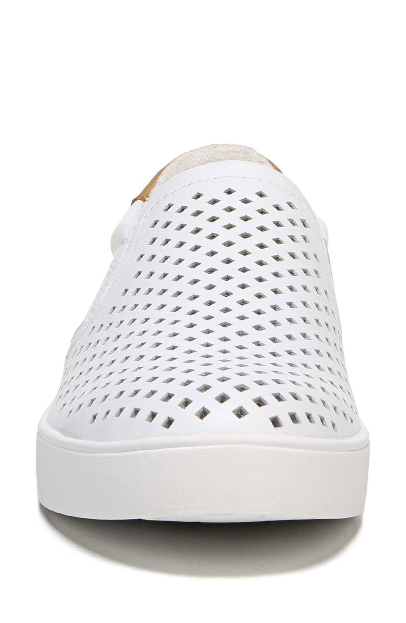 Original Collection 'Scout' Slip On Sneaker,                             Alternate thumbnail 102, color,