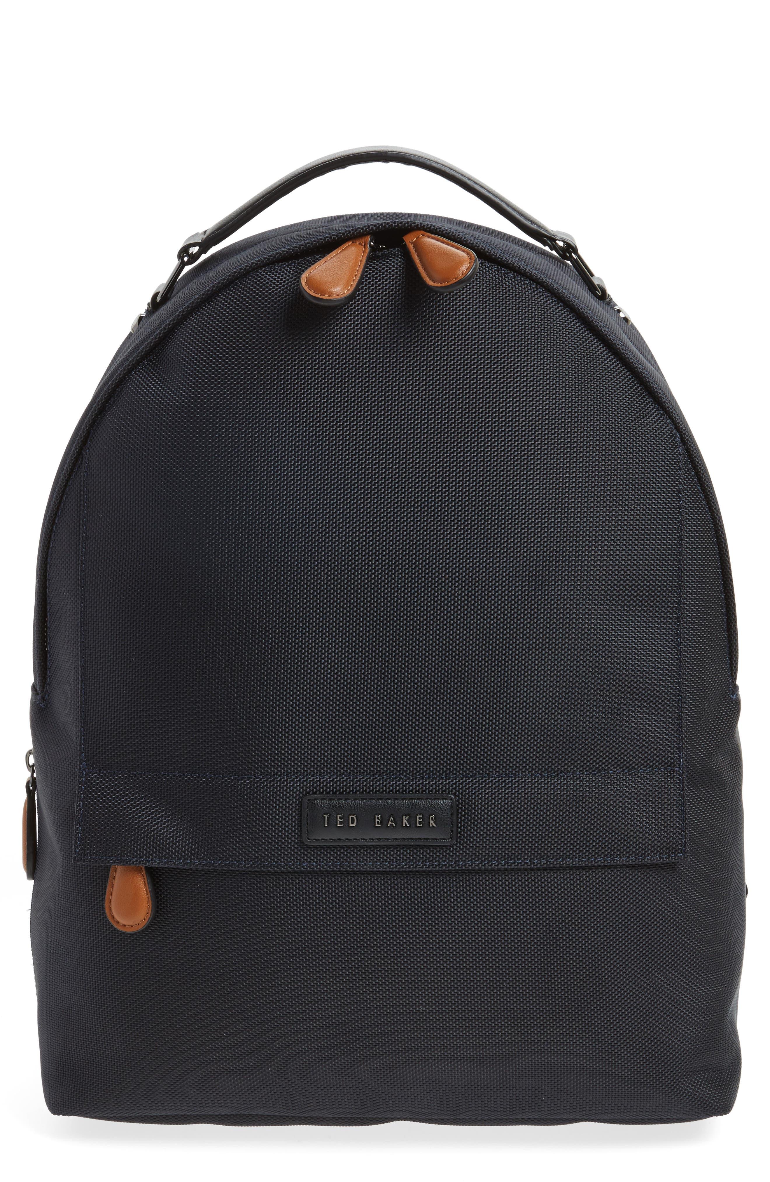 Solaris Backpack,                             Main thumbnail 1, color,                             410