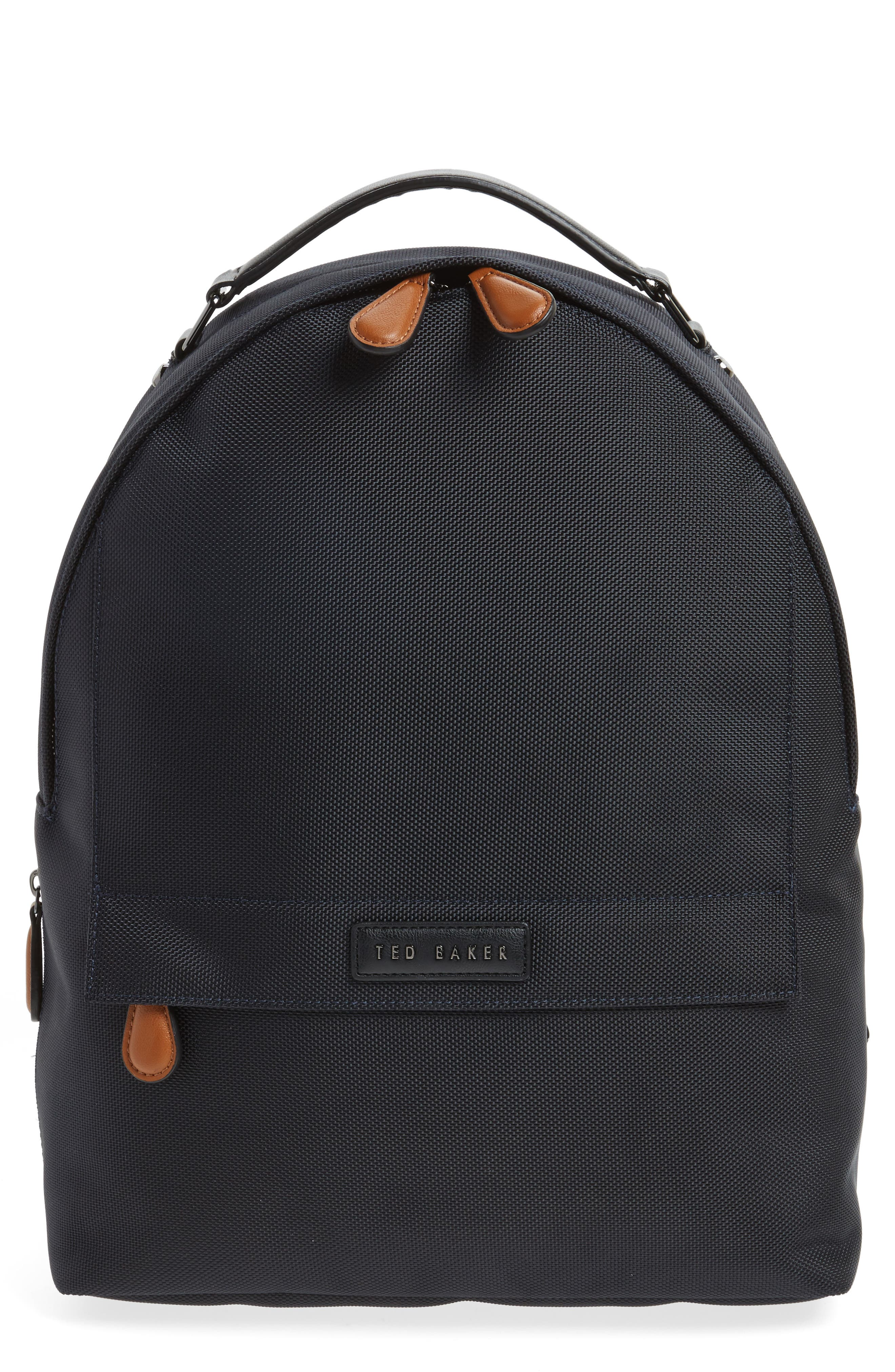 Solaris Backpack,                         Main,                         color, 410