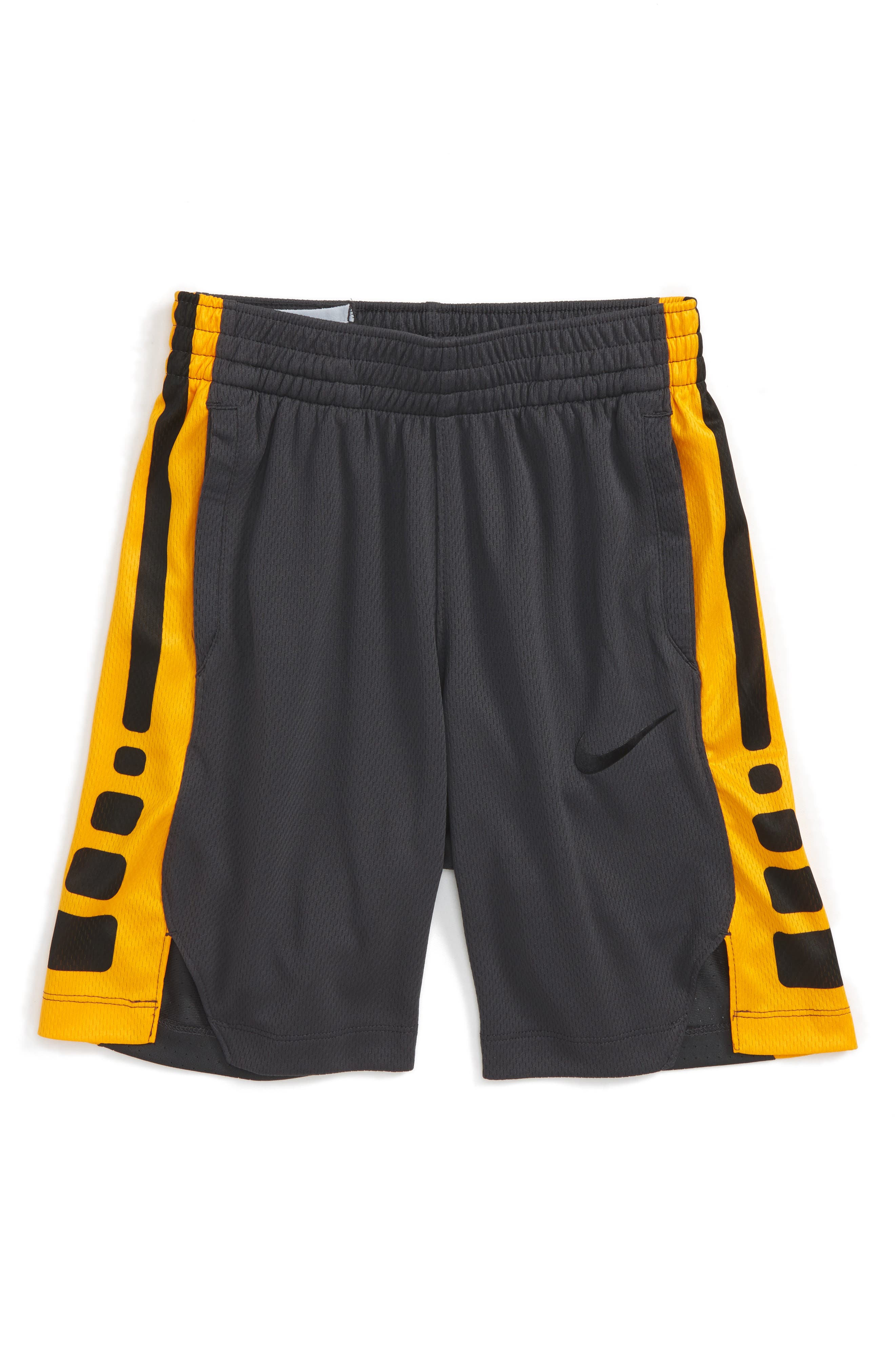 Dry Elite Basketball Shorts,                             Main thumbnail 29, color,