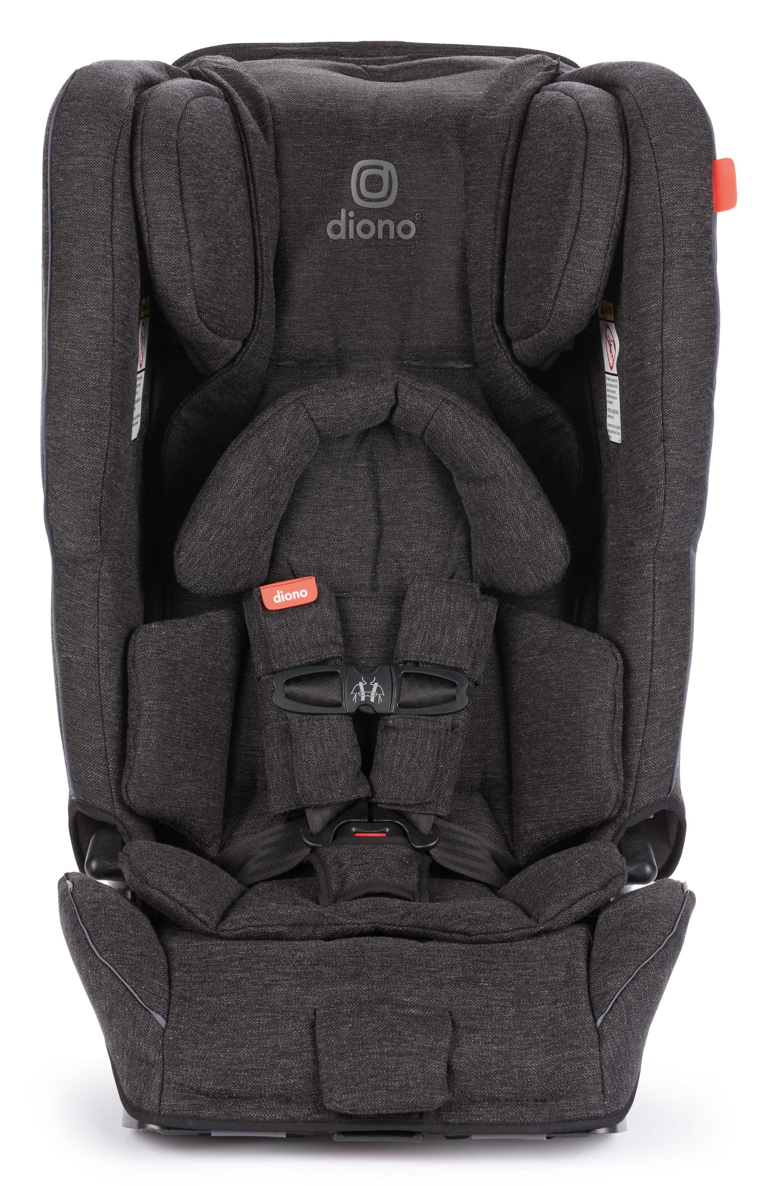 Infant Diono Rainier 2 Axt Car Seat