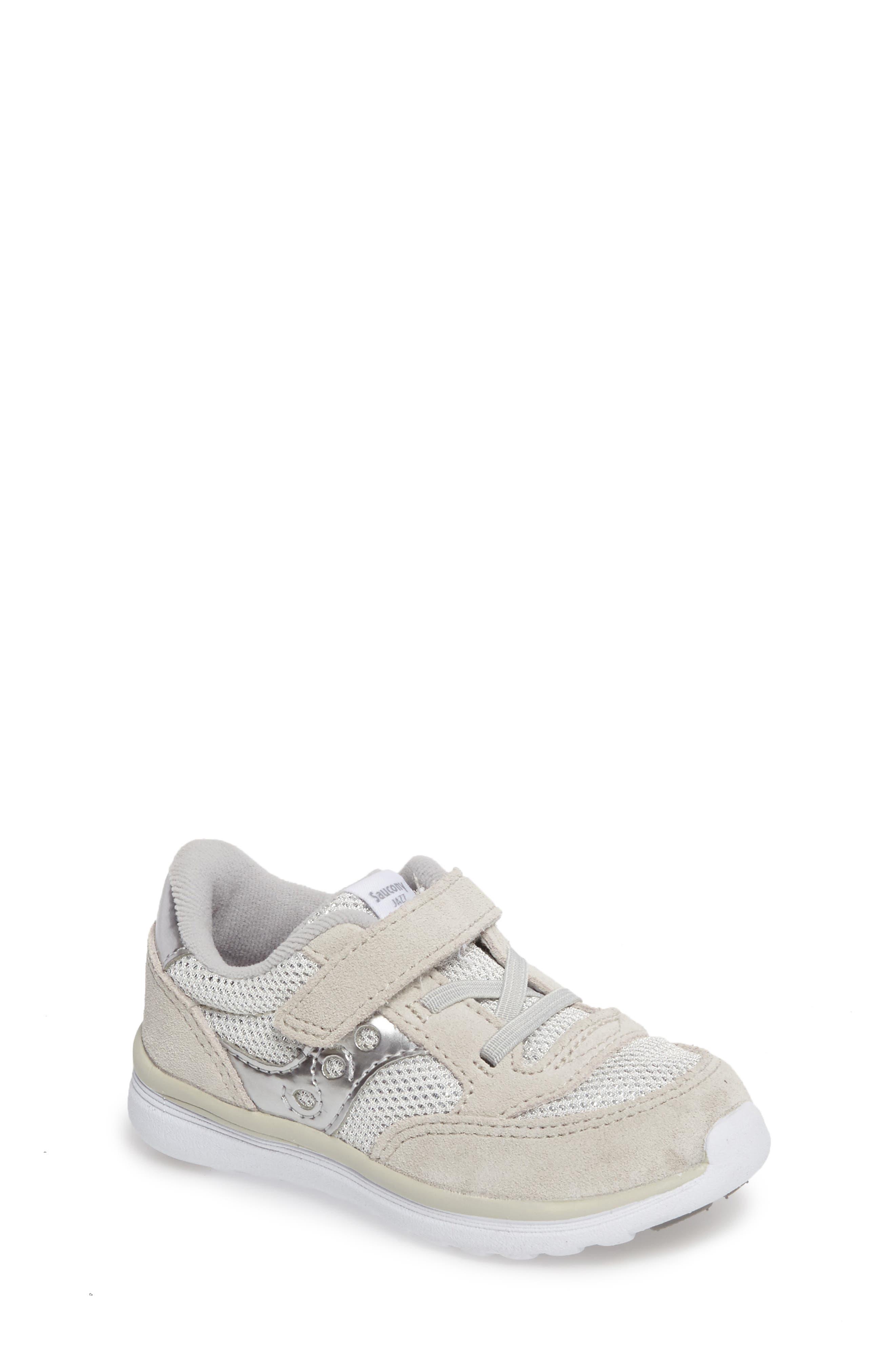 Jazz Lite Sneaker,                         Main,                         color, 040
