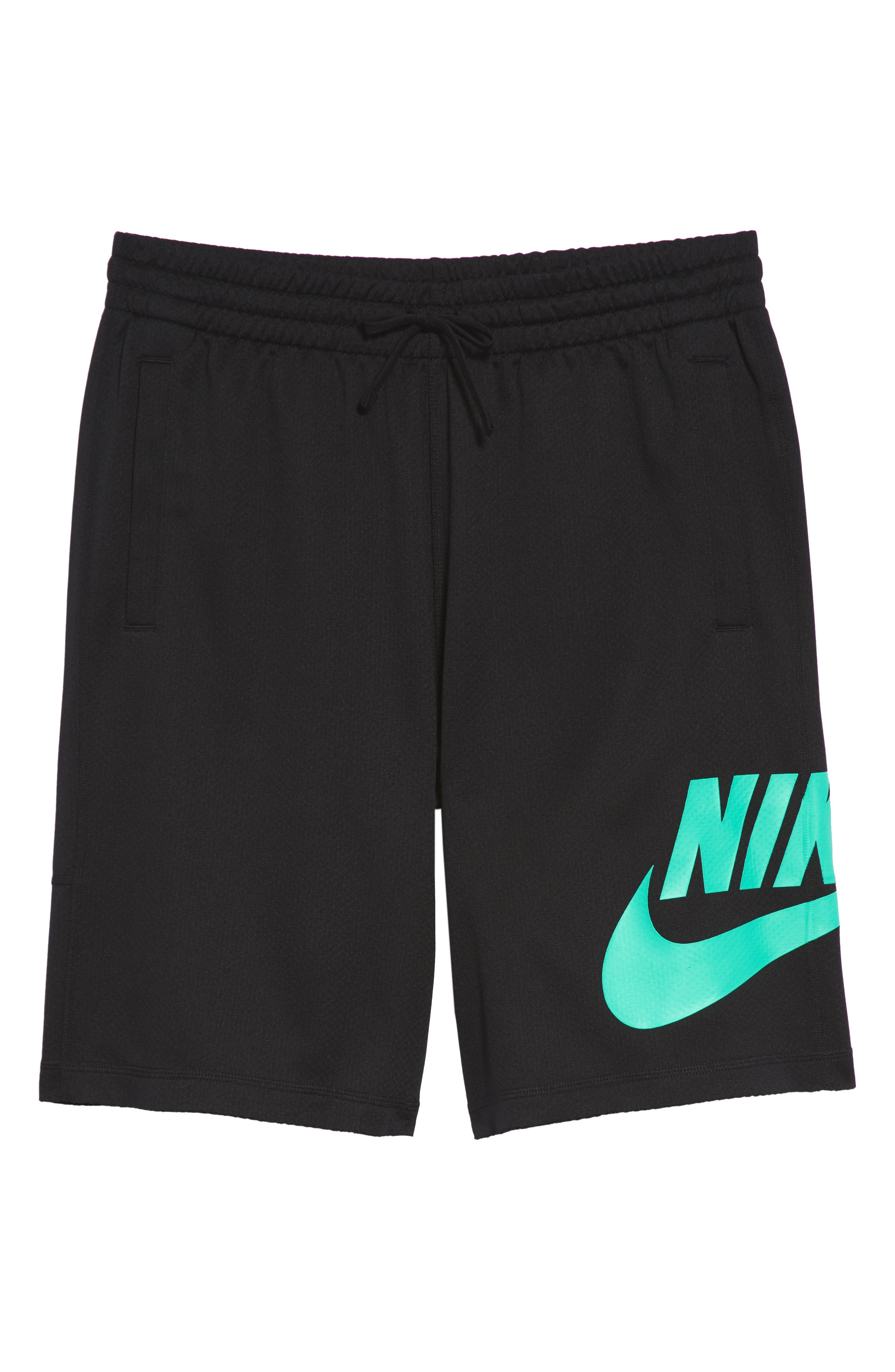Sunday Dri-FIT Shorts,                             Alternate thumbnail 6, color,                             014