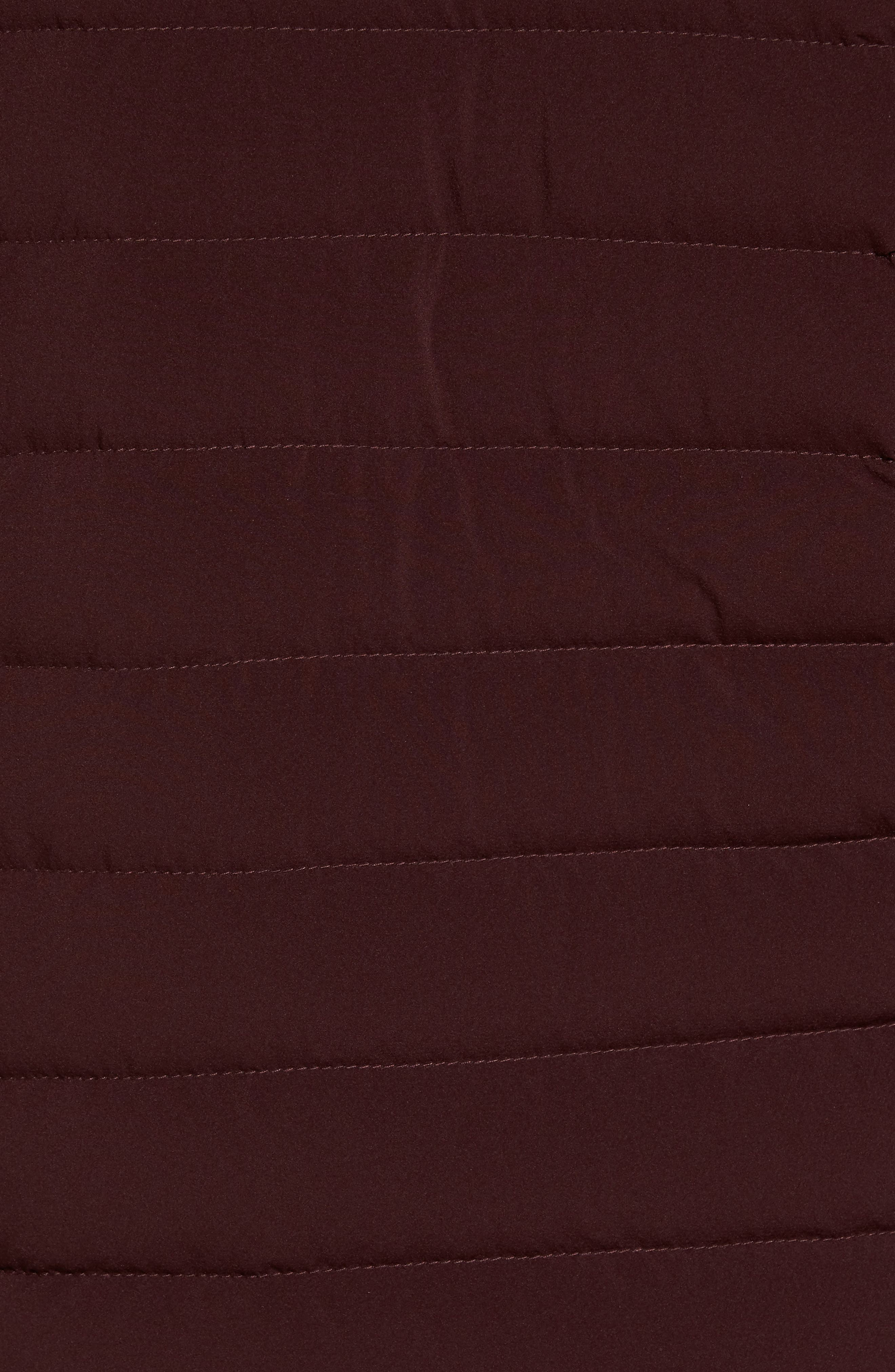 Packable Stretch Down Jacket,                             Alternate thumbnail 30, color,