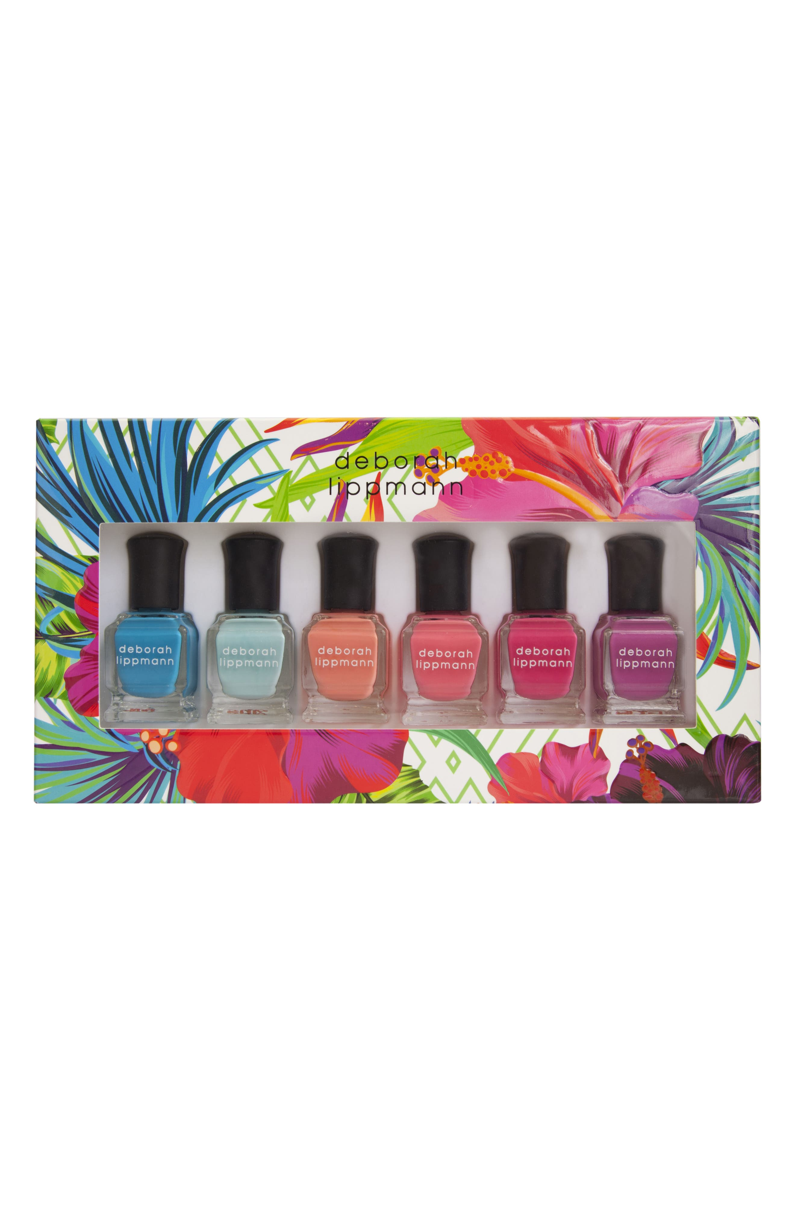 DEBORAH LIPPMANN,                             Welcome to Paradise Set,                             Alternate thumbnail 2, color,                             WELCOME TO PARADISE