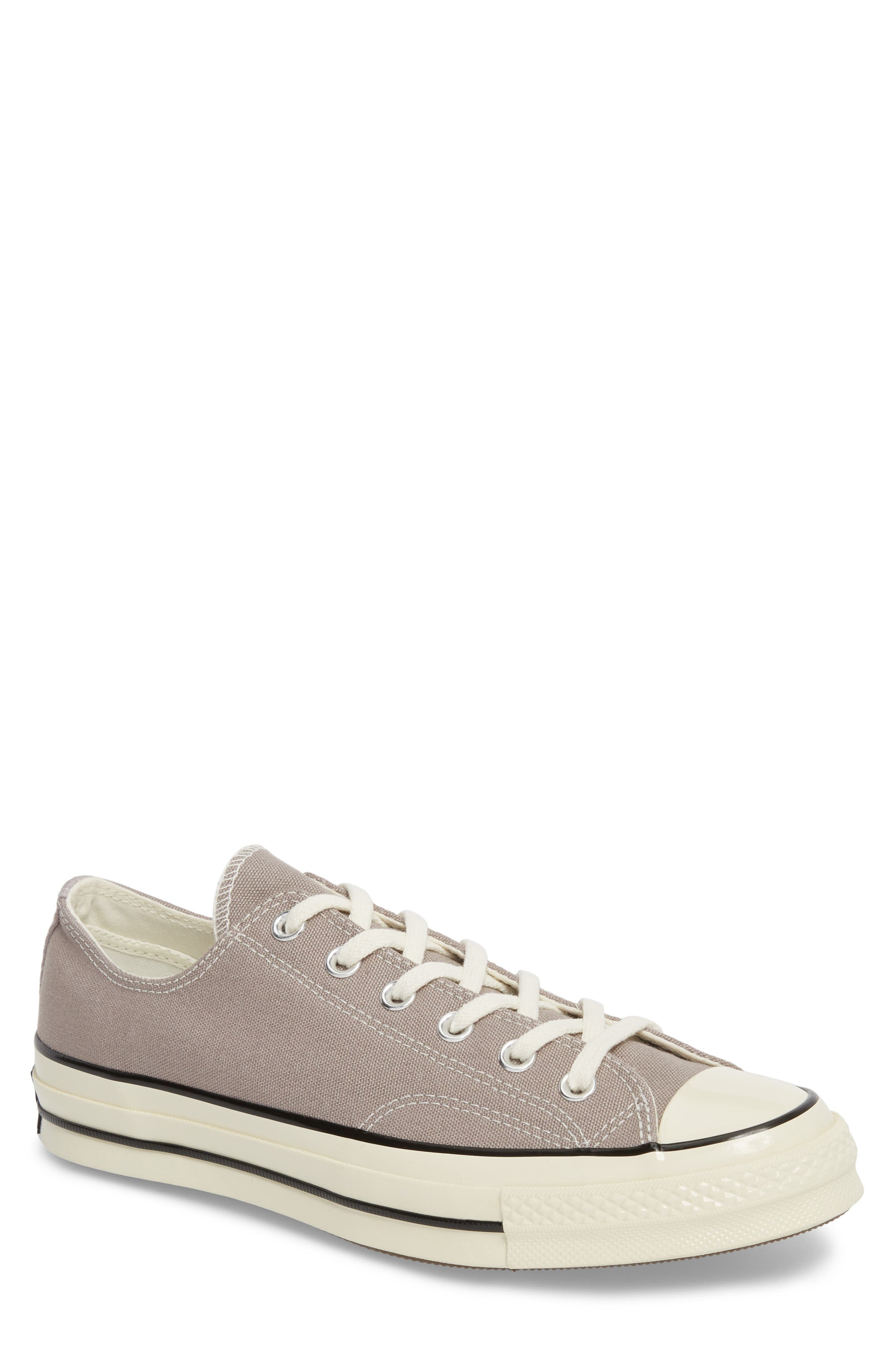 Chuck Taylor<sup>®</sup> All Star<sup>®</sup> 70 Heritage Sneaker,                             Main thumbnail 1, color,                             035