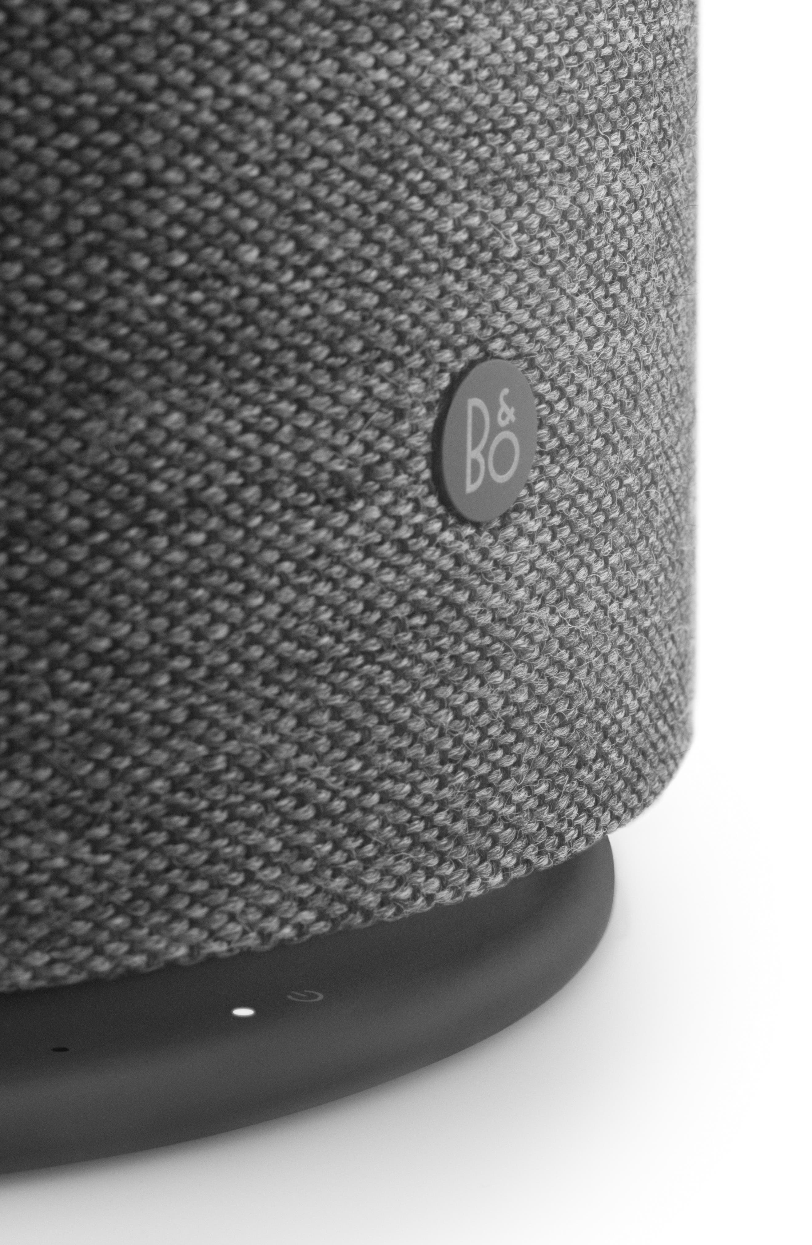 B&O PLAY M5 Connected Wireless Speaker,                             Alternate thumbnail 3, color,                             001
