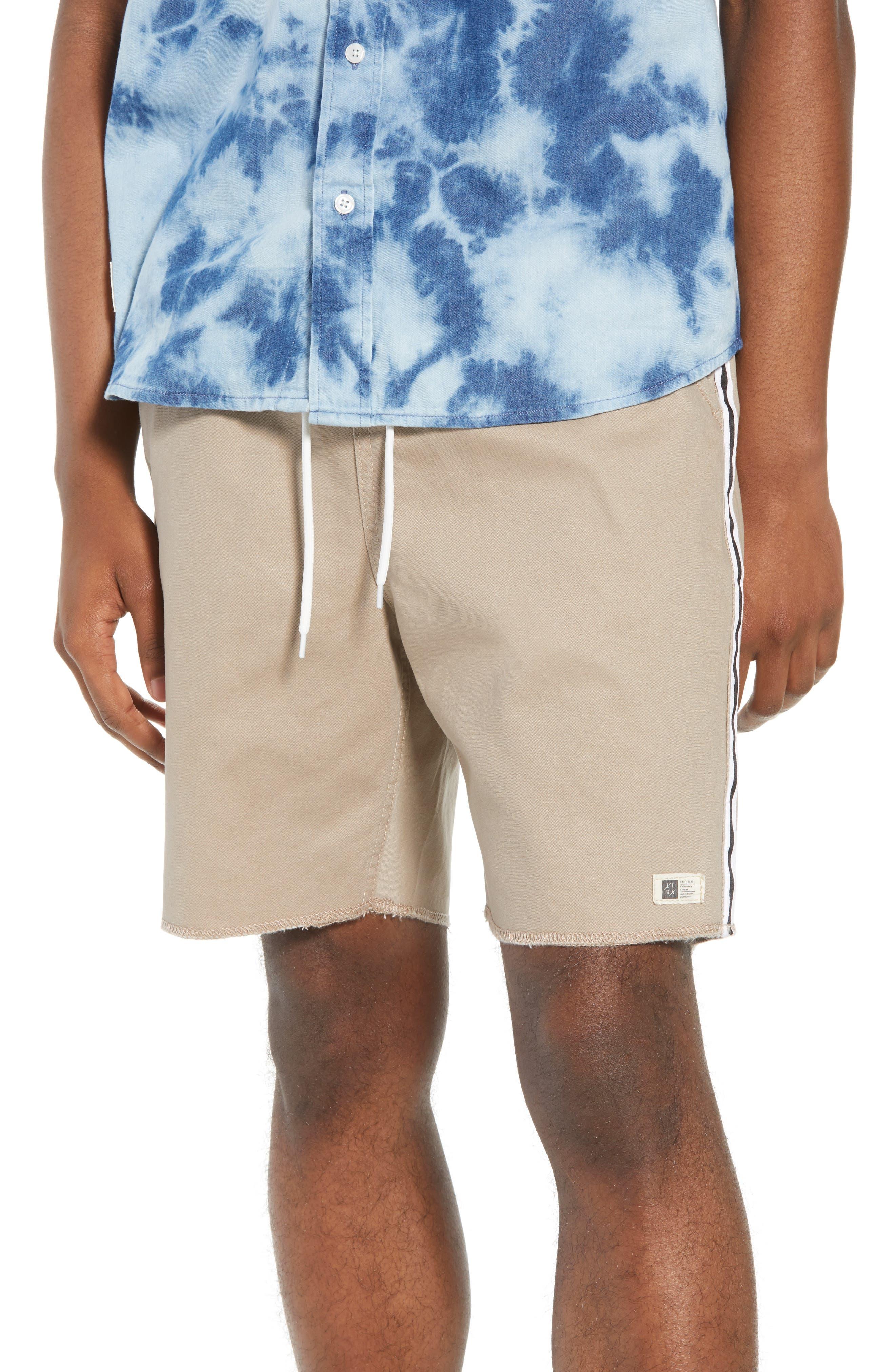 Truth Walk Shorts,                         Main,                         color,