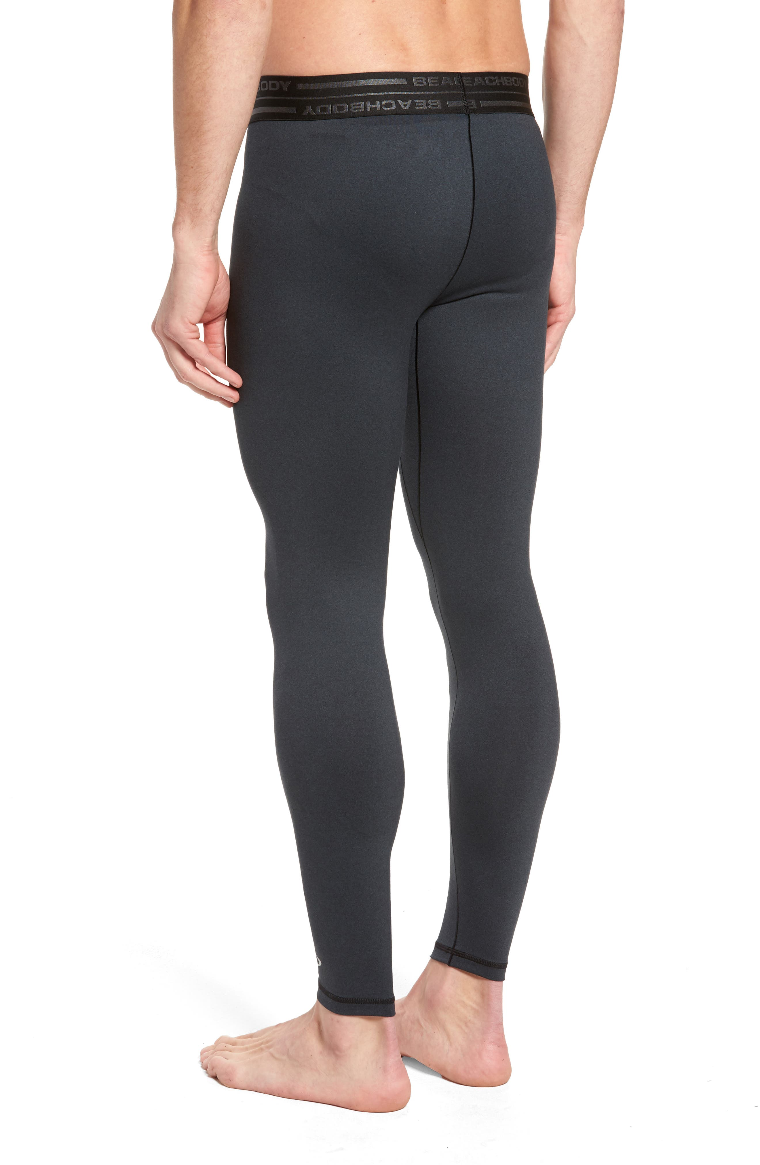 Energy Tights,                             Alternate thumbnail 2, color,                             001