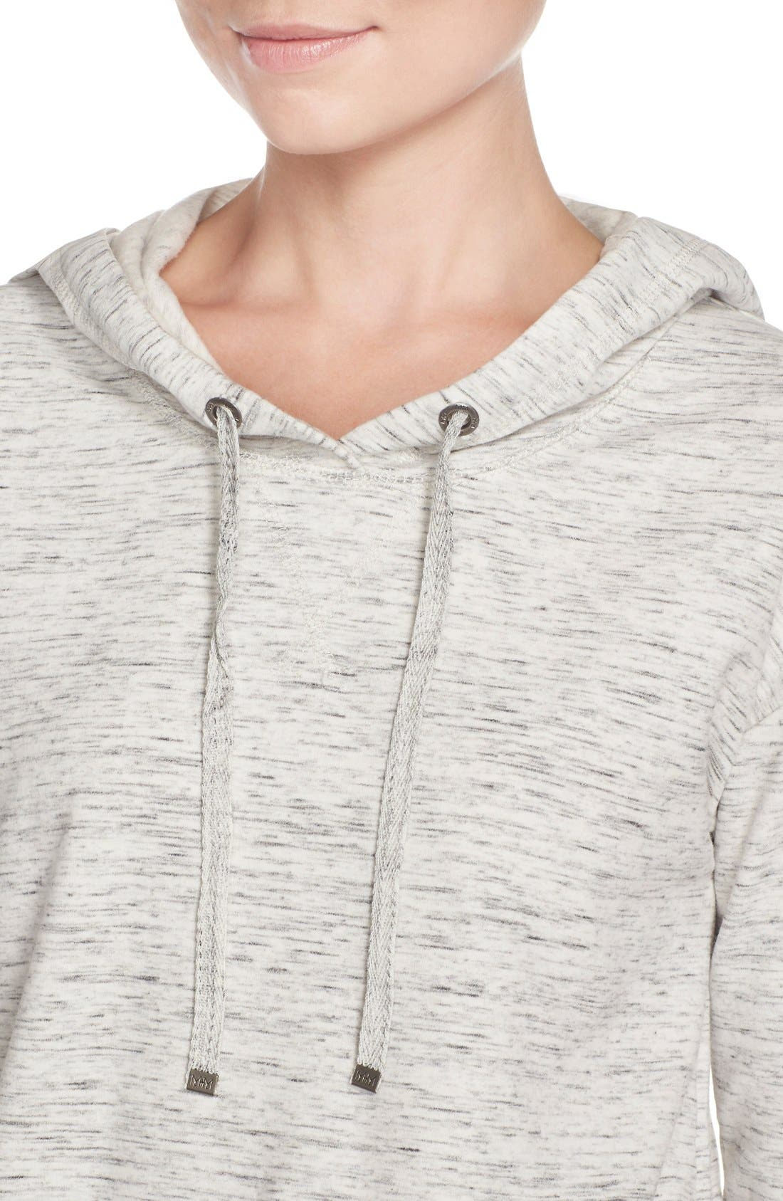 Pullover Hoodie,                             Alternate thumbnail 29, color,