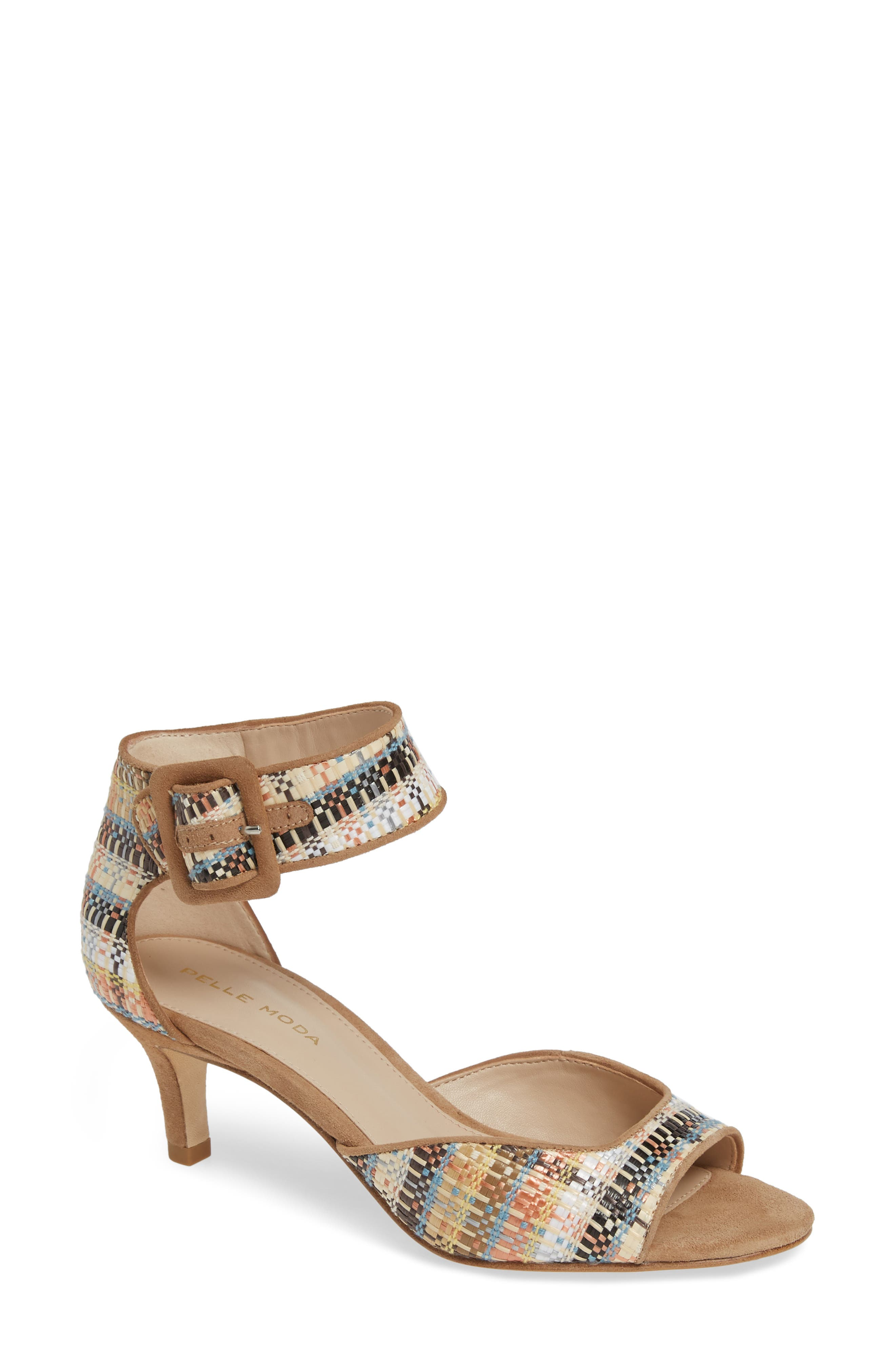 d47bf31abadf Women s Pelle Moda Sandals