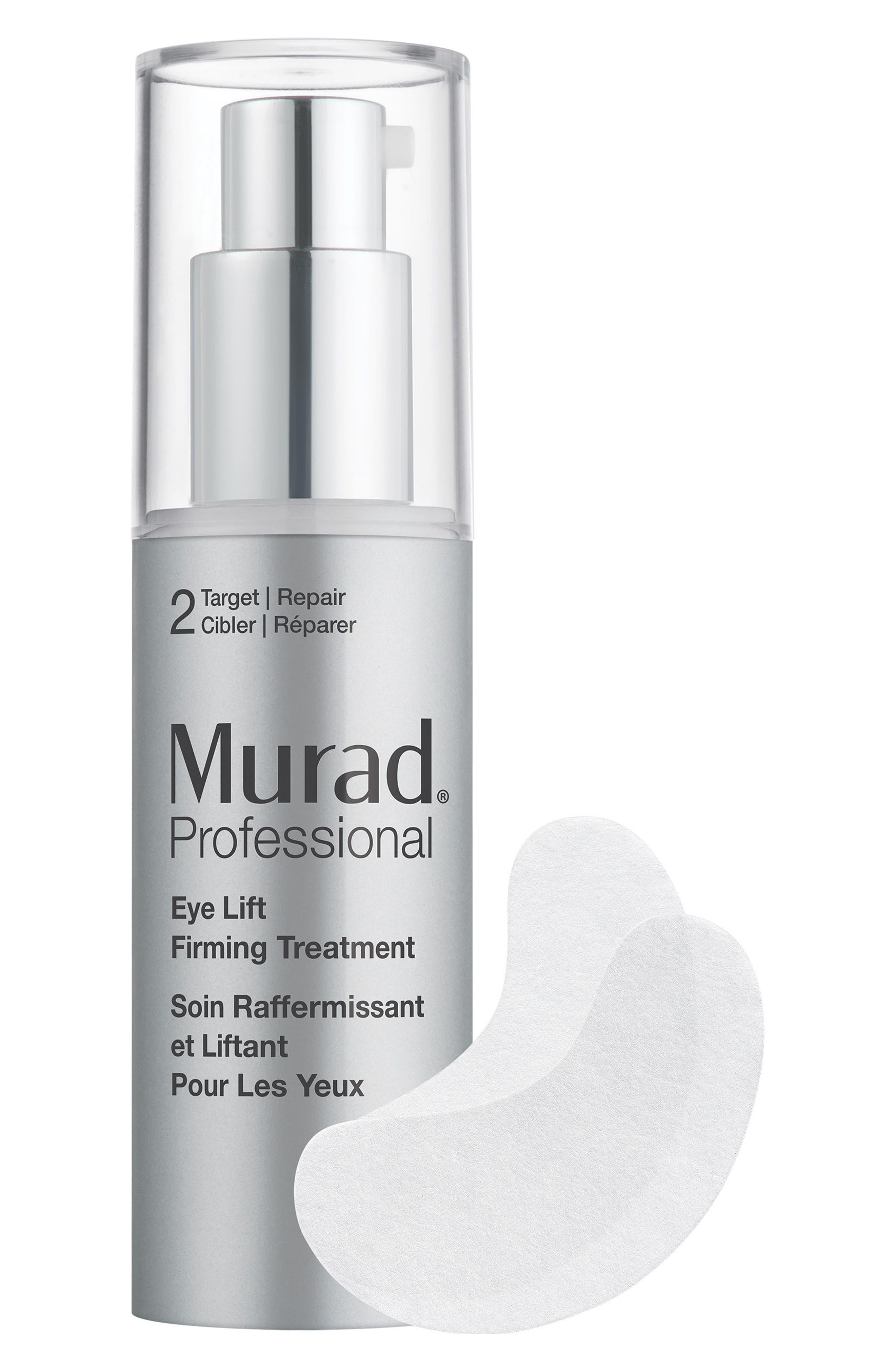 Eye Lift Firming Treatment, Main, color, 000