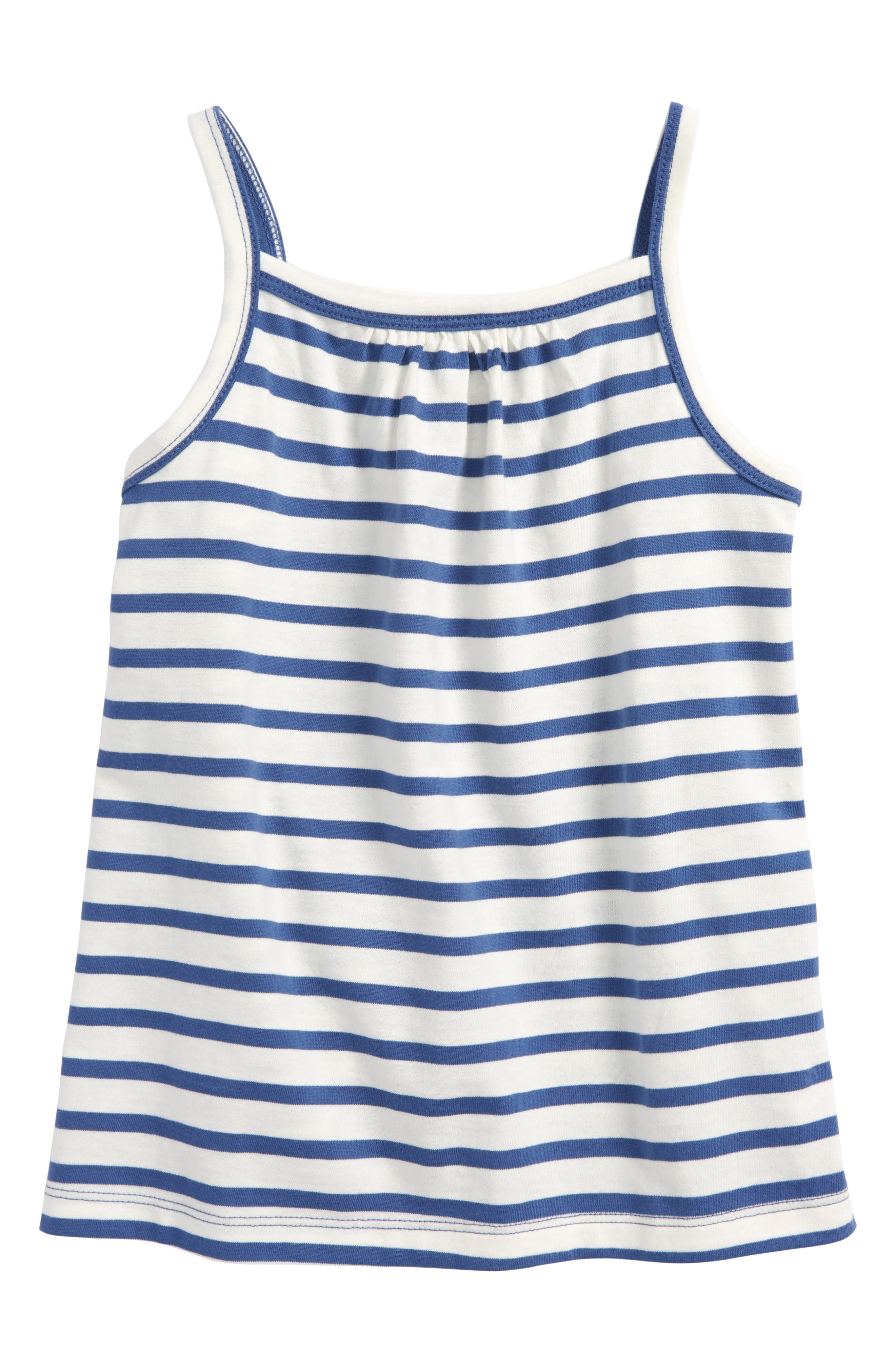 Stripe Summer Tank,                         Main,                         color, 415