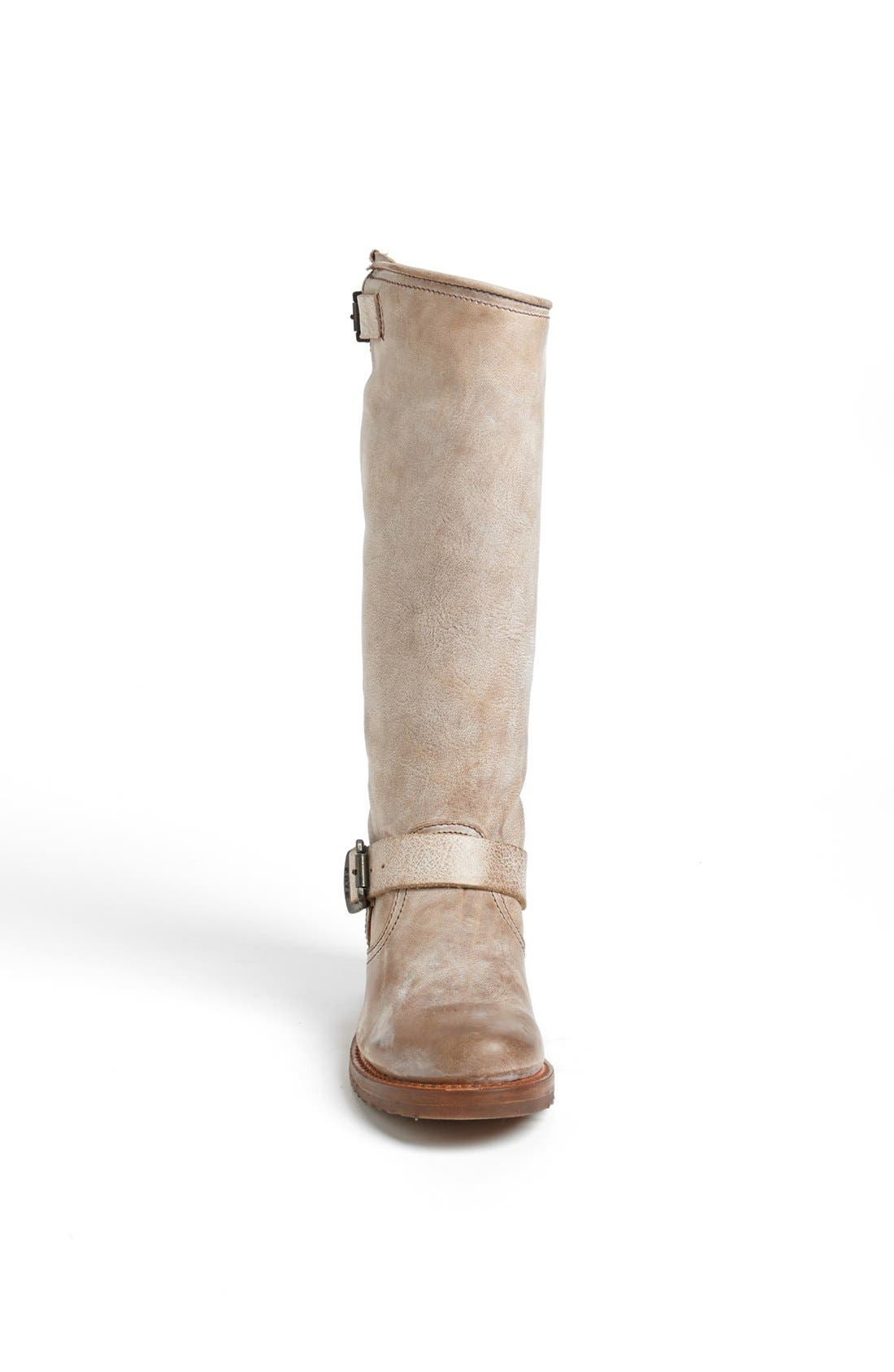 'Veronica Slouch' Boot,                             Alternate thumbnail 26, color,