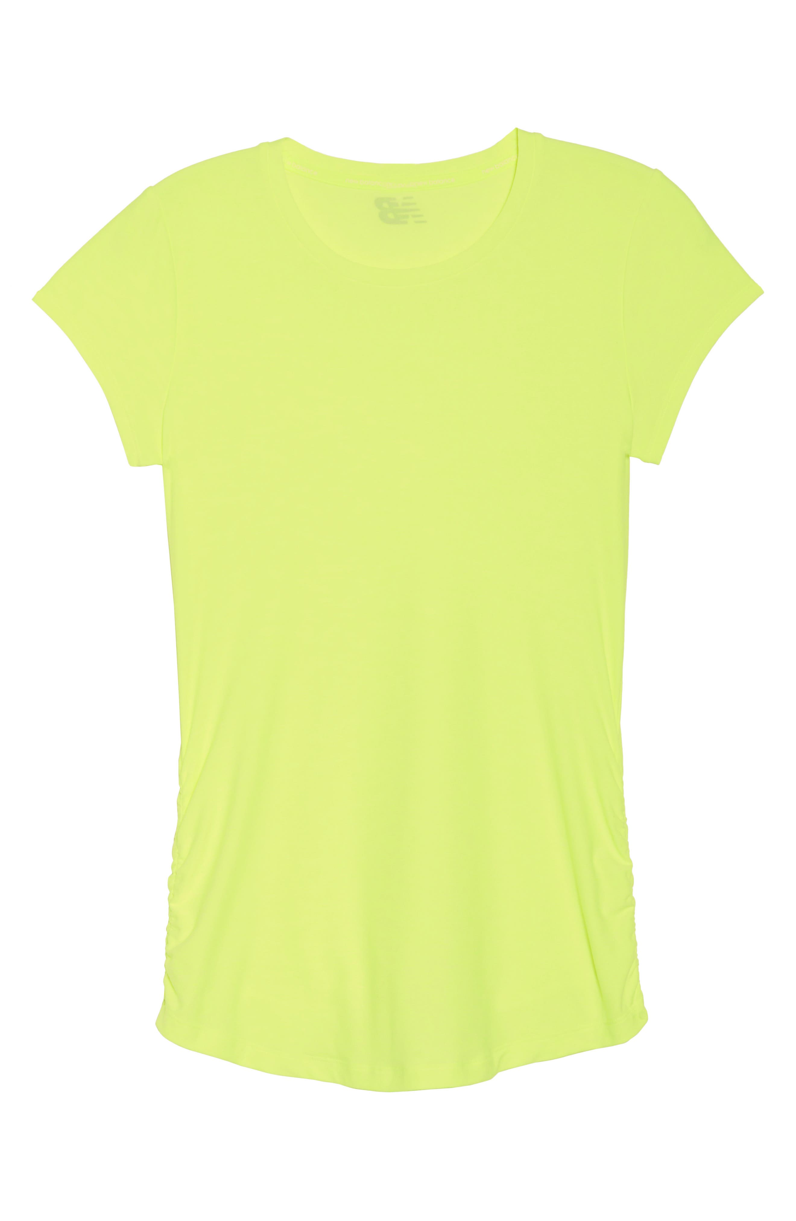 Transform Perfect Tee,                             Alternate thumbnail 31, color,