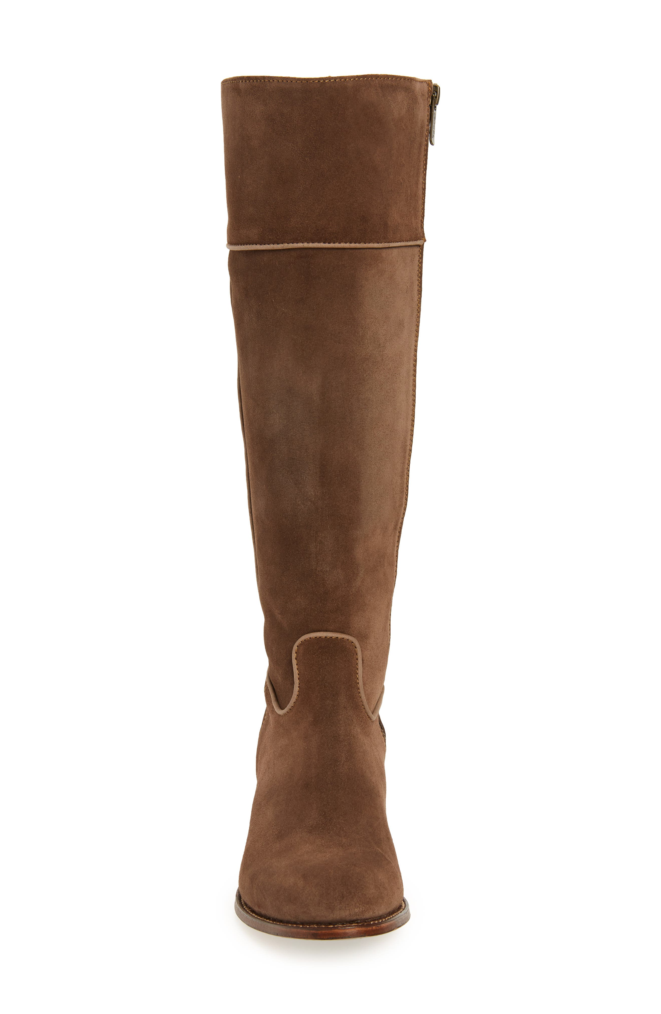 Two24 by Ariat Barcelona Boot,                             Alternate thumbnail 4, color,                             200