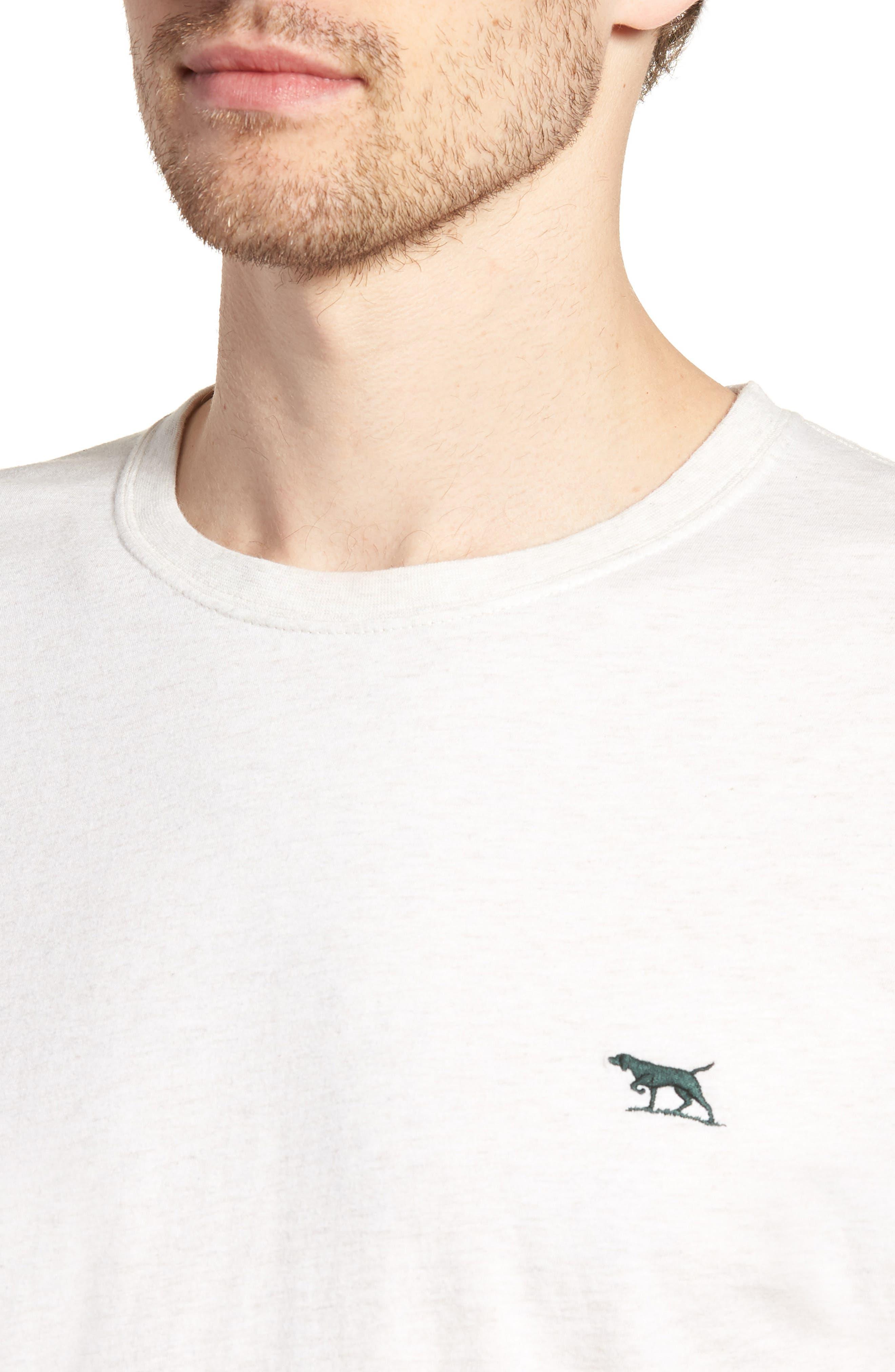 The Gunn T-Shirt,                             Alternate thumbnail 48, color,