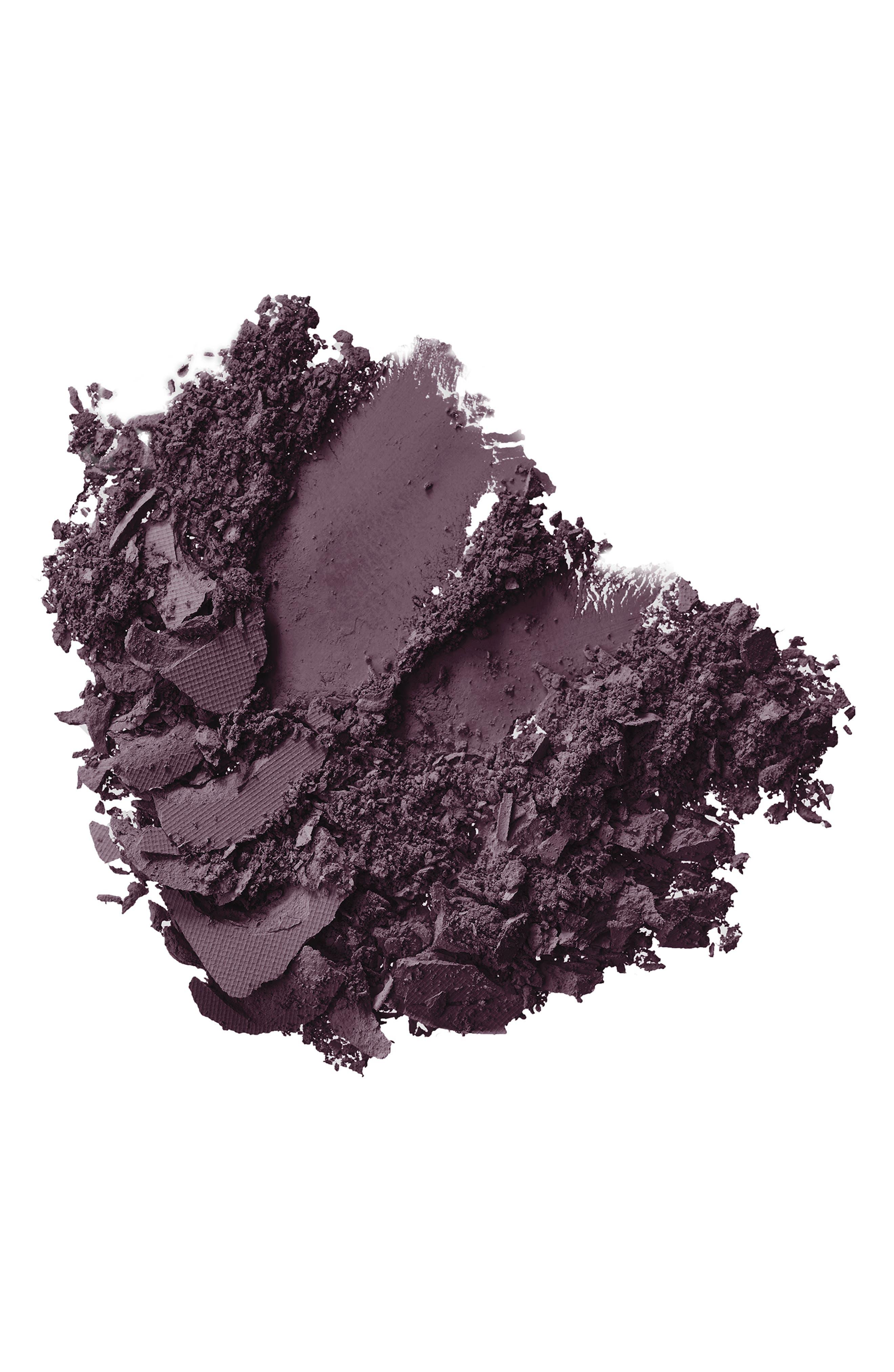 MAC Pink/Purple Eyeshadow,                             Alternate thumbnail 2, color,                             SHADOWY  LADY (M)