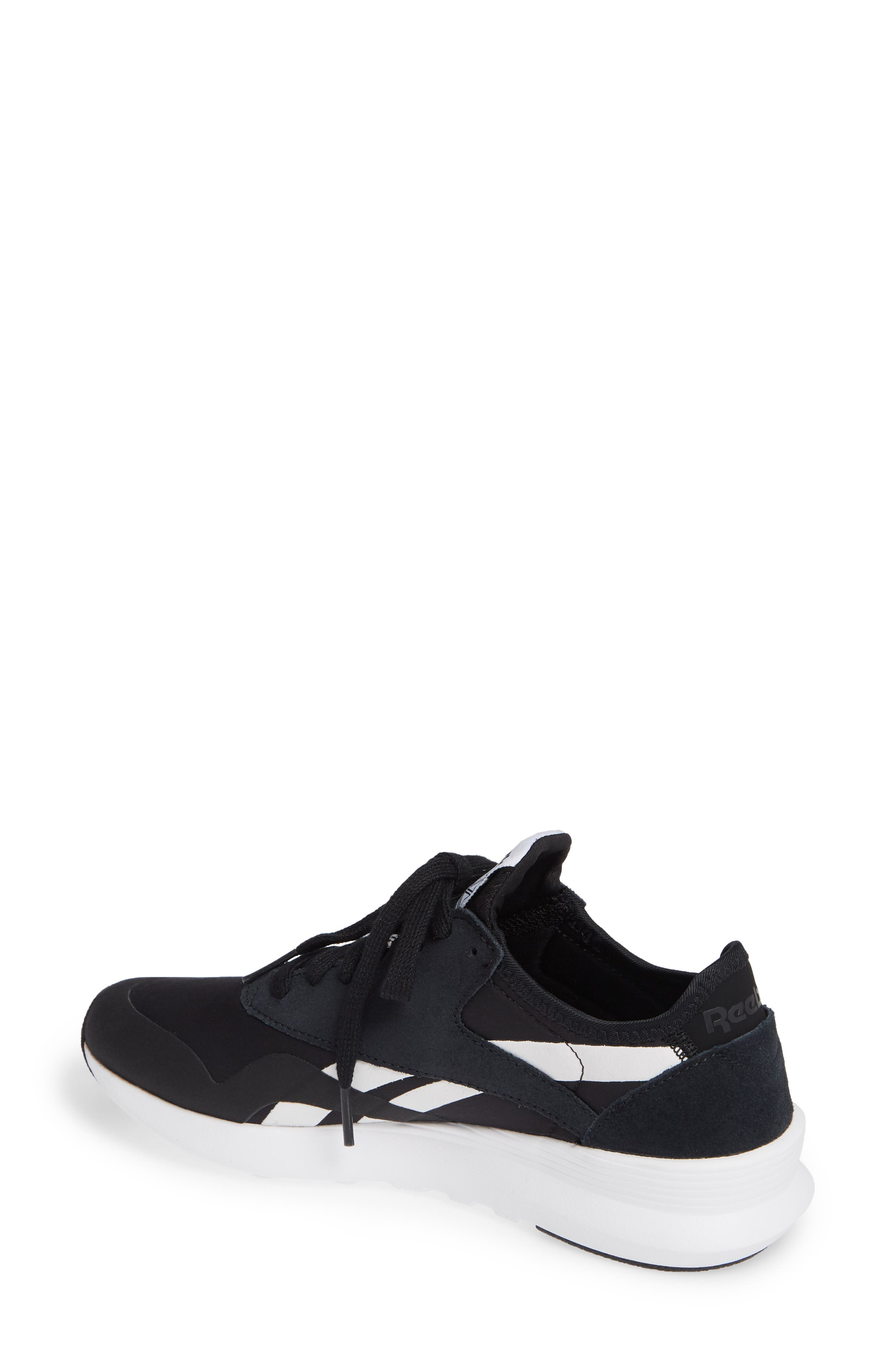 Classic Nylon SP Sneaker,                             Alternate thumbnail 2, color,                             001